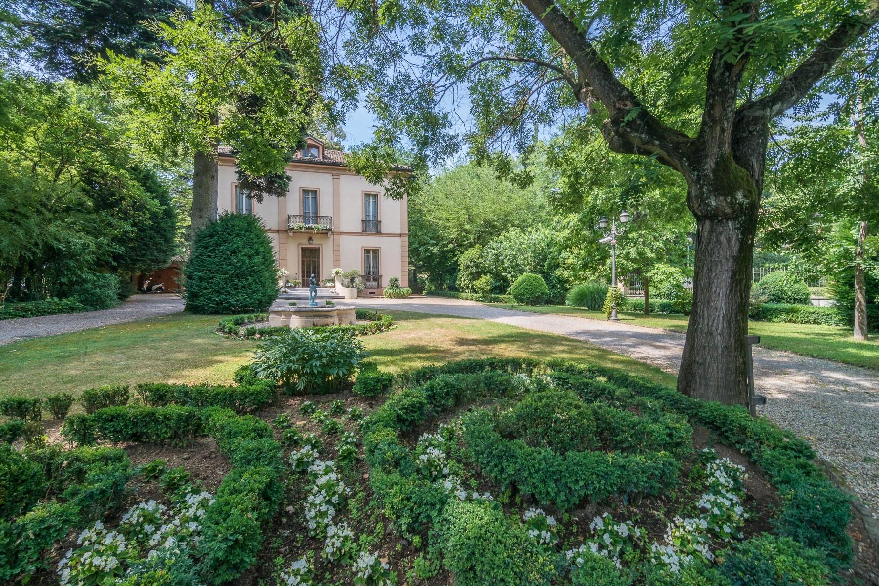 Villa in Vendita a Rivanazzano: 5 locali, 390 mq - Foto 2