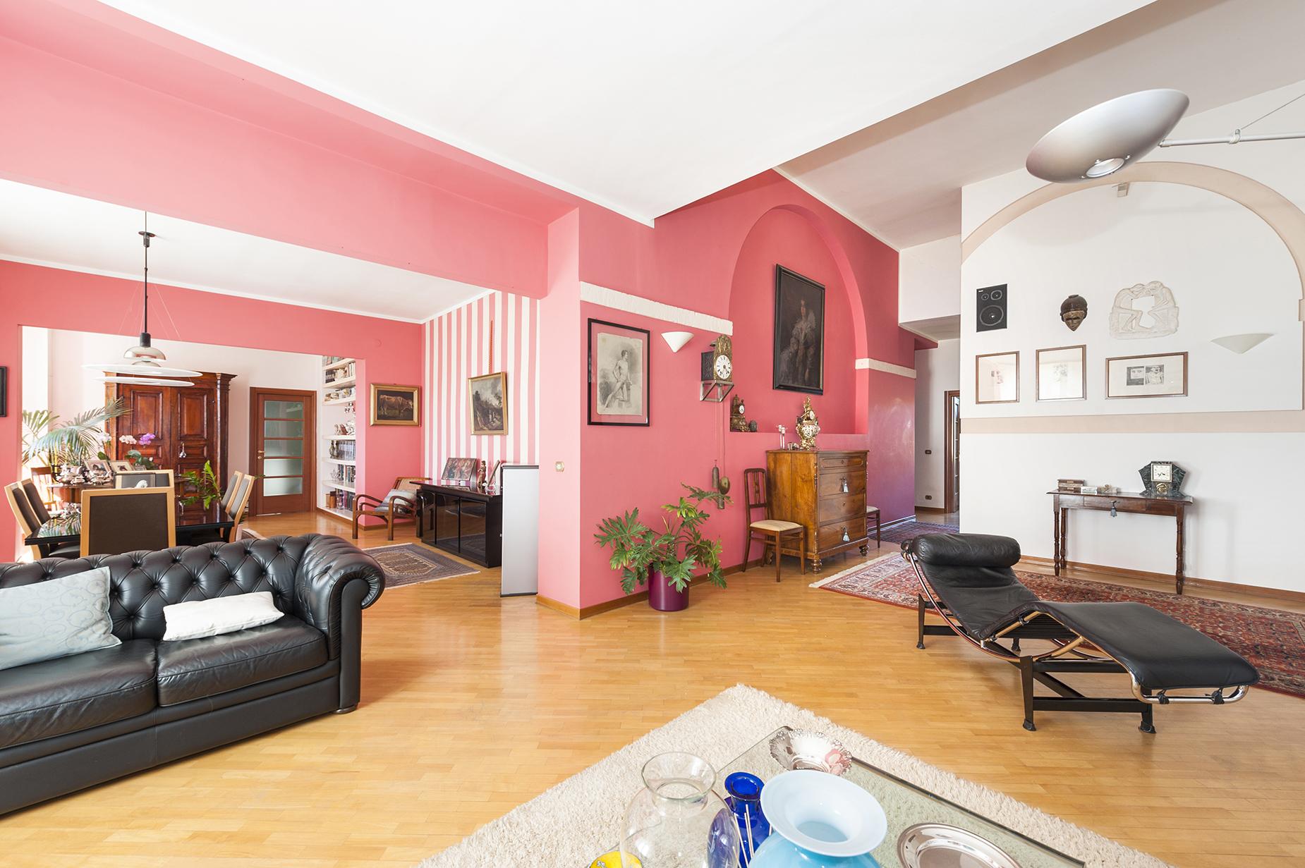 Casa indipendente in Vendita a Sorano: 5 locali, 230 mq - Foto 8