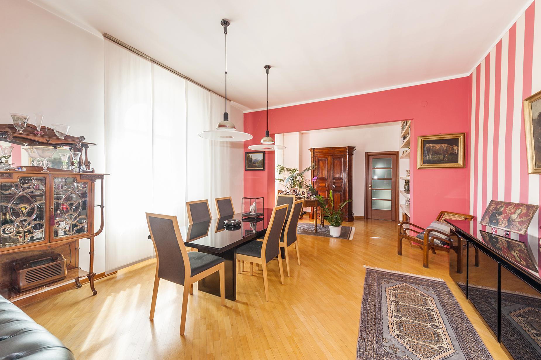 Casa indipendente in Vendita a Sorano: 5 locali, 230 mq - Foto 7