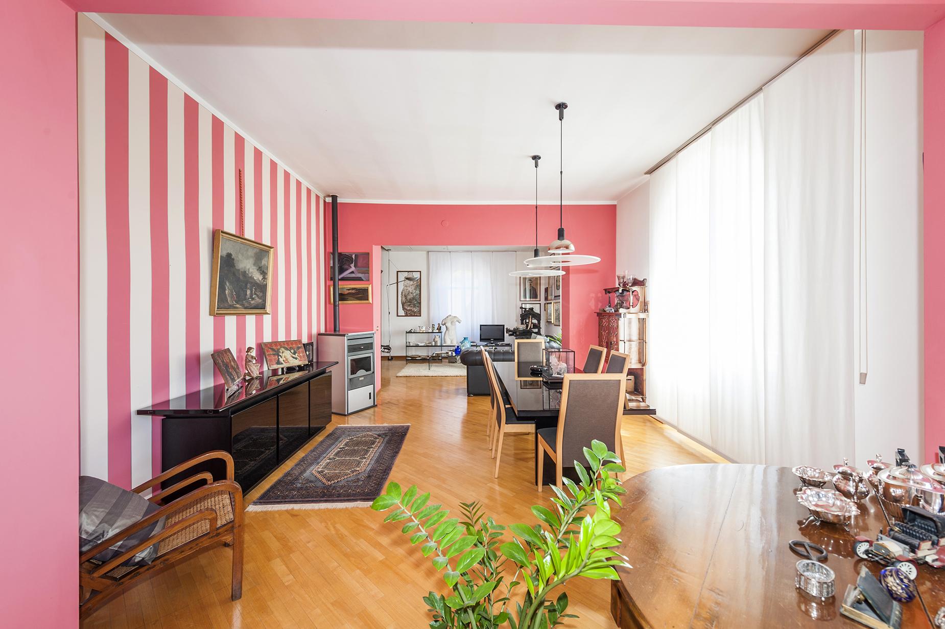 Casa indipendente in Vendita a Sorano: 5 locali, 230 mq - Foto 6