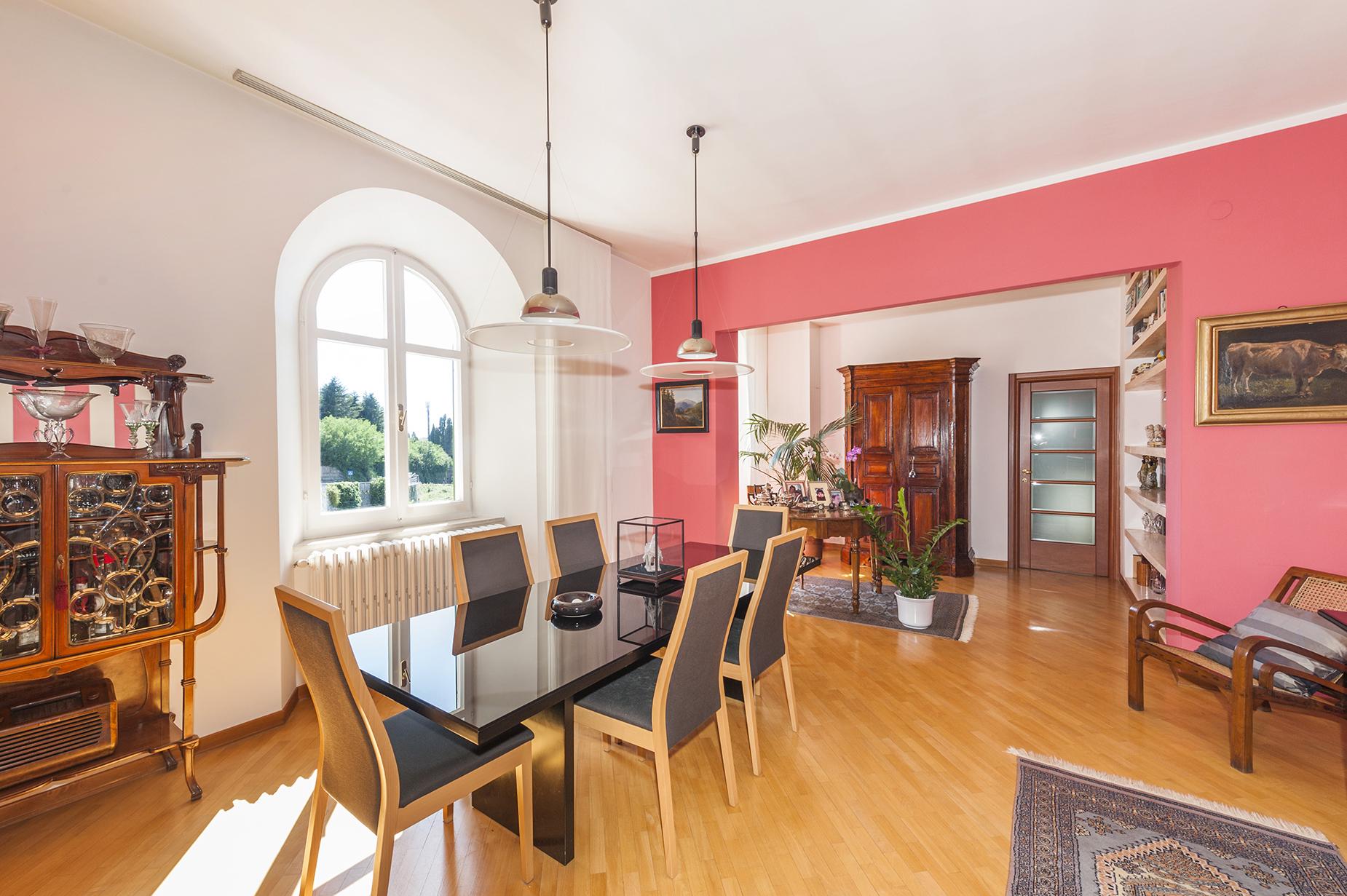 Casa indipendente in Vendita a Sorano: 5 locali, 230 mq - Foto 24