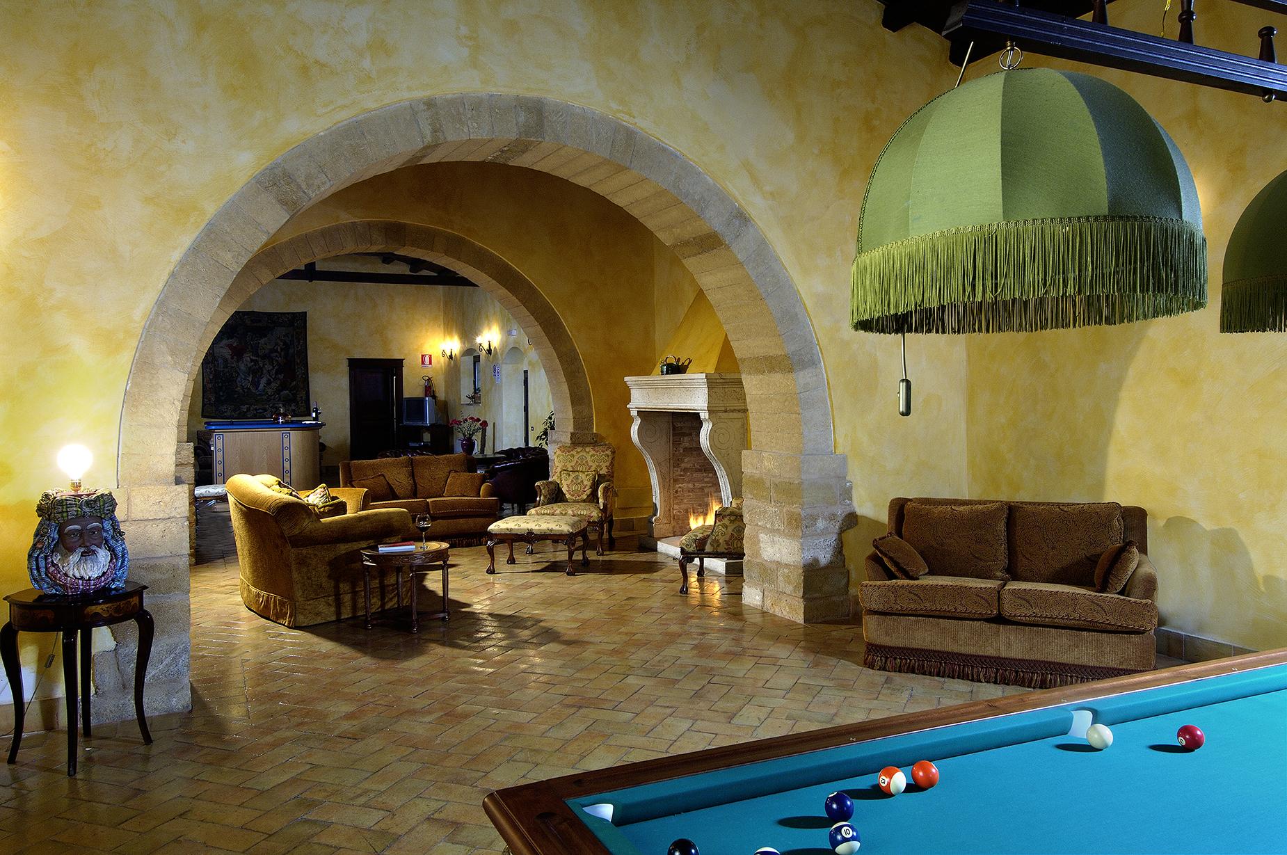 Villa in Vendita a Menfi: 5 locali, 4400 mq - Foto 14