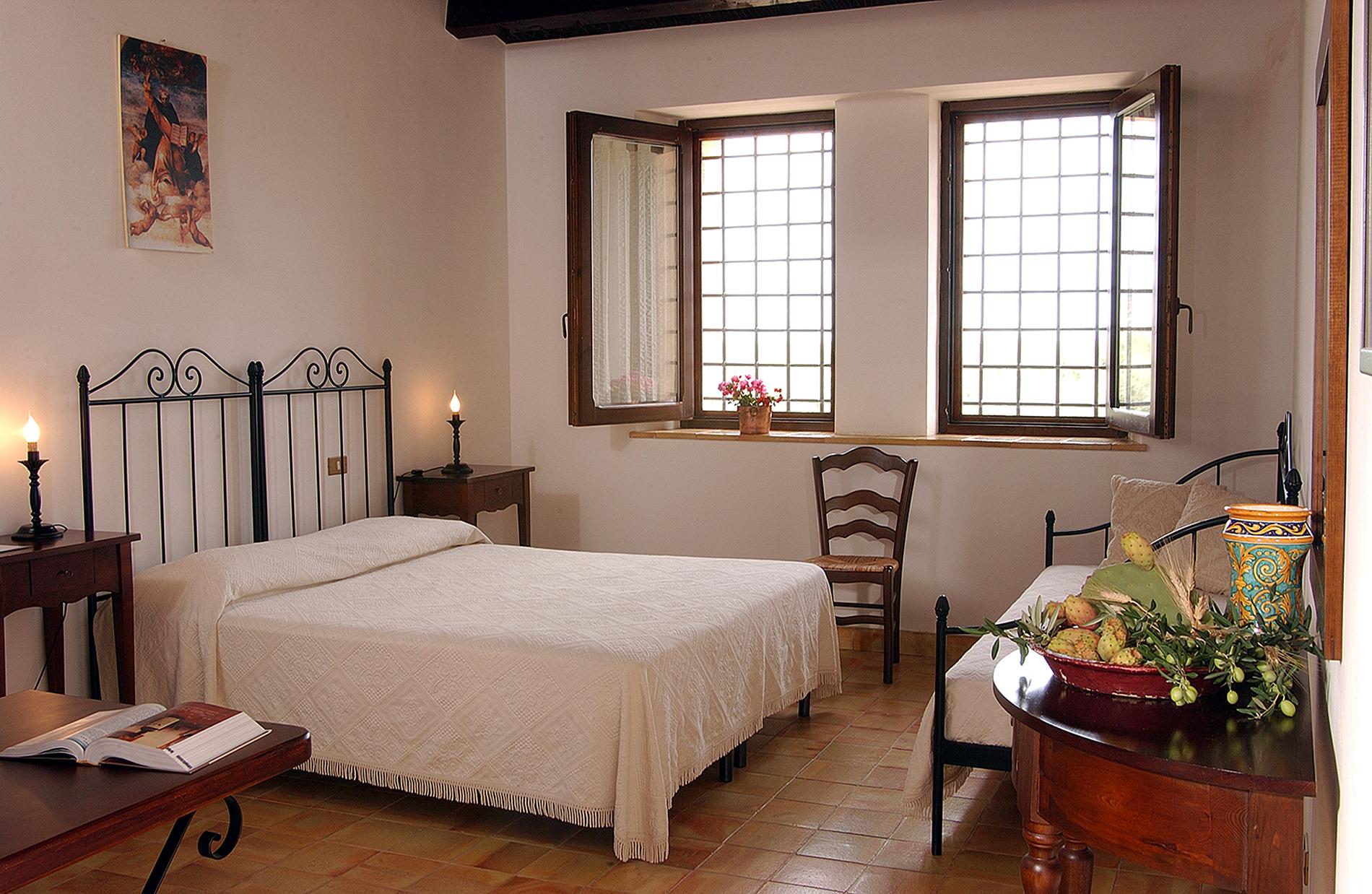 Villa in Vendita a Menfi: 5 locali, 4400 mq - Foto 22