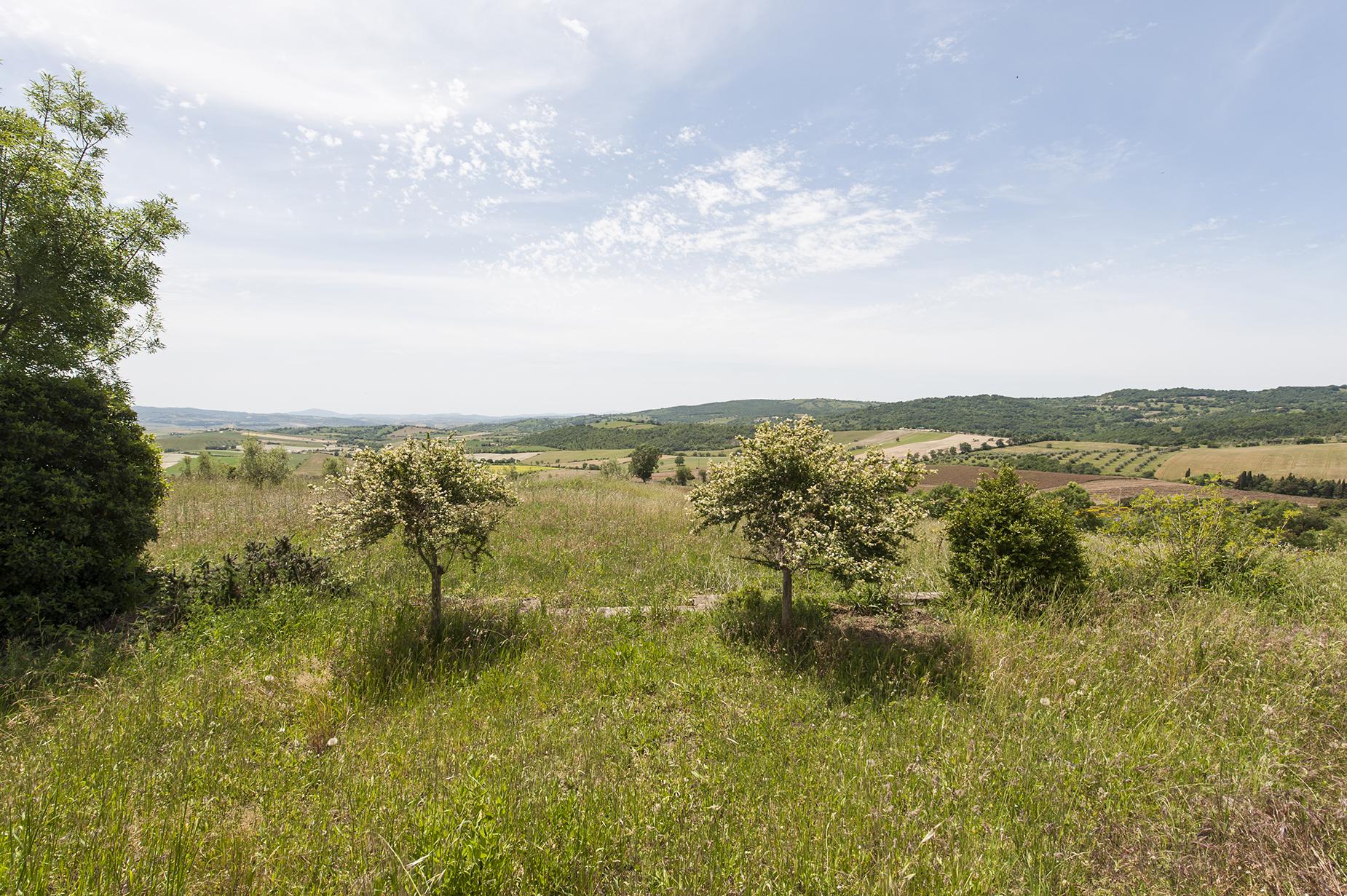 Rustico in Vendita a Roccalbegna: 5 locali, 450 mq - Foto 21