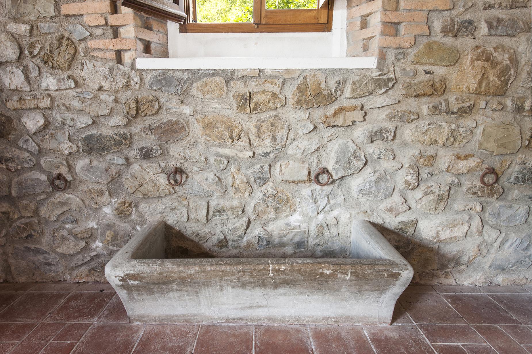 Rustico in Vendita a Roccalbegna: 5 locali, 450 mq - Foto 19