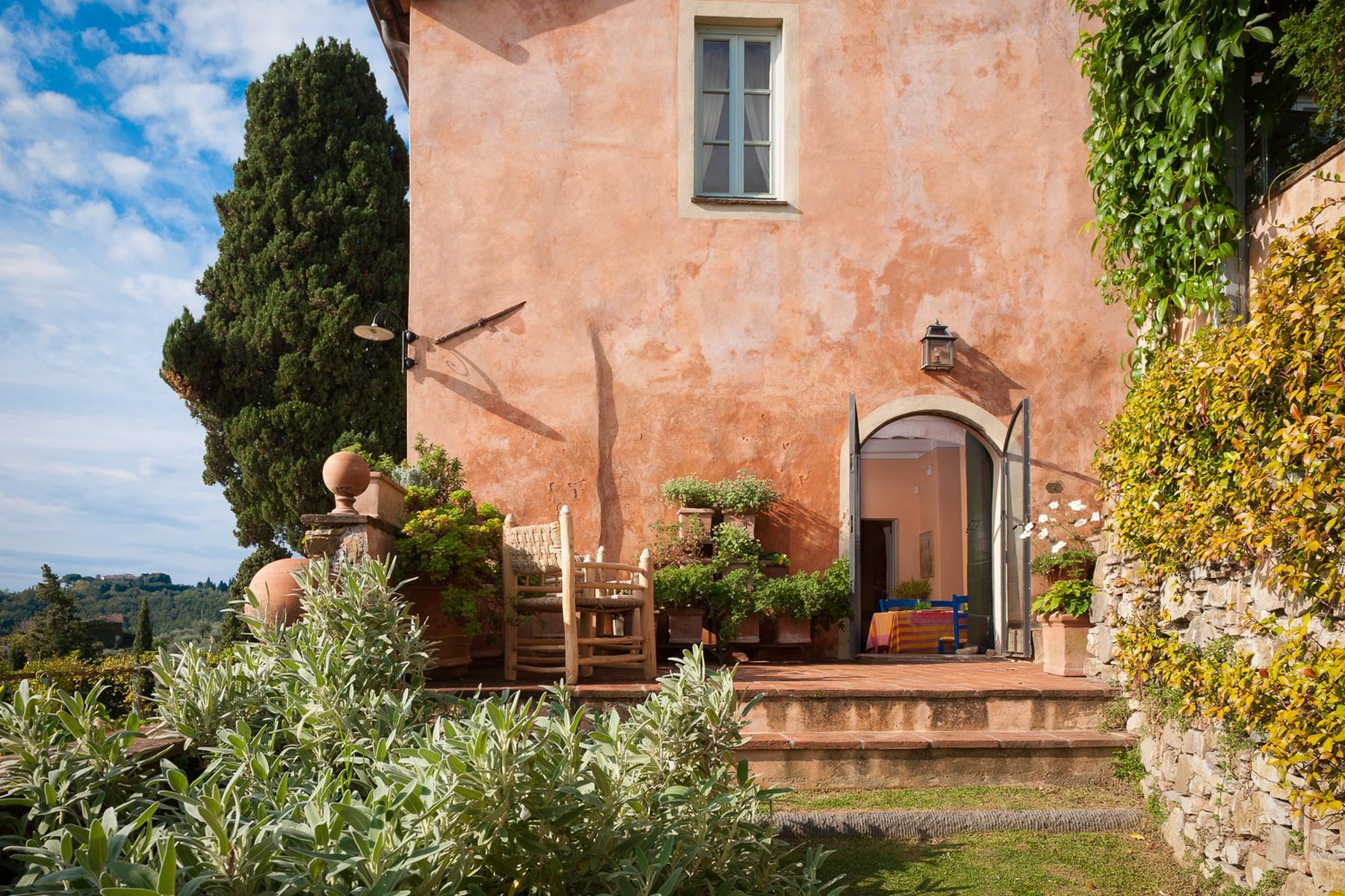 Rustico in Vendita a Lucca: 5 locali, 540 mq - Foto 4