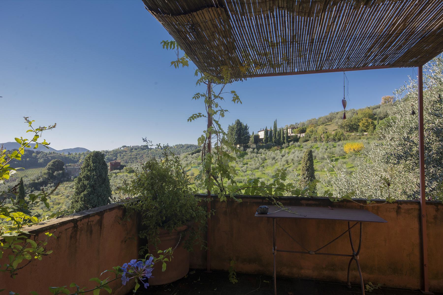 Rustico in Vendita a Lucca: 5 locali, 540 mq - Foto 18