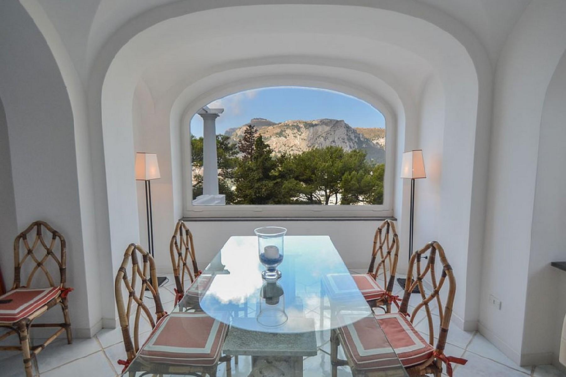 Villa in Vendita a Capri: 5 locali, 400 mq - Foto 6
