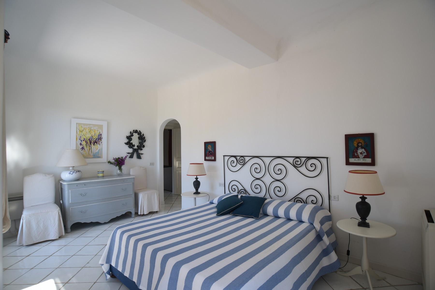 Villa in Vendita a Capri: 5 locali, 400 mq - Foto 23