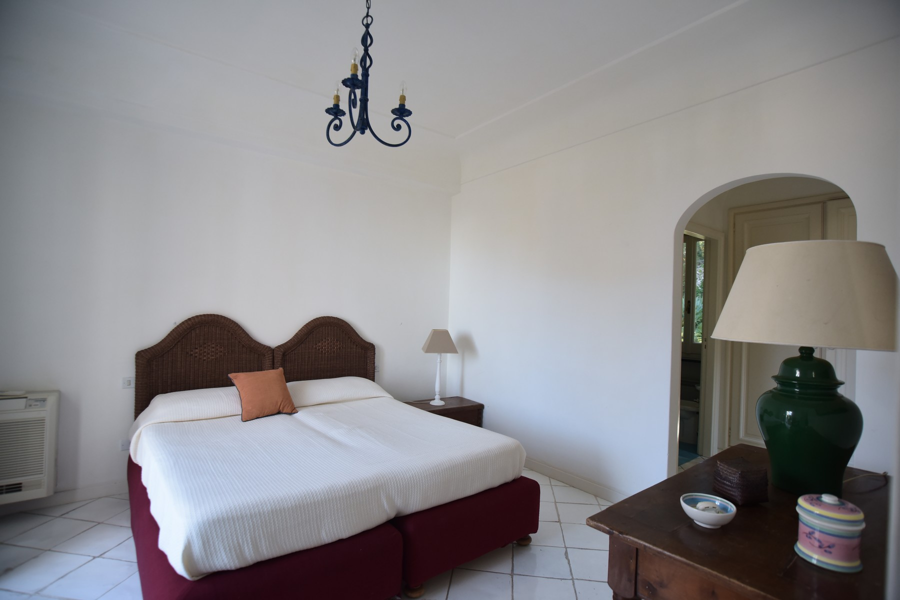 Villa in Vendita a Capri: 5 locali, 400 mq - Foto 25