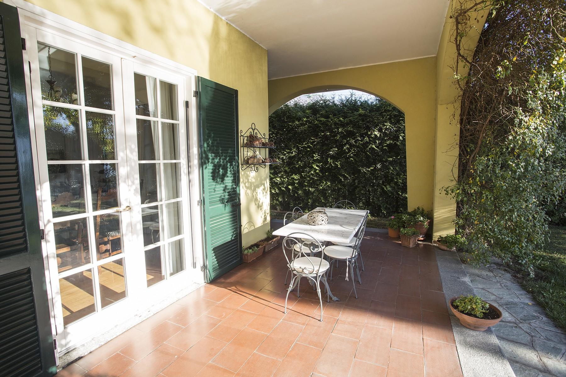 Villa in Vendita a Gera Lario: 5 locali, 600 mq - Foto 5