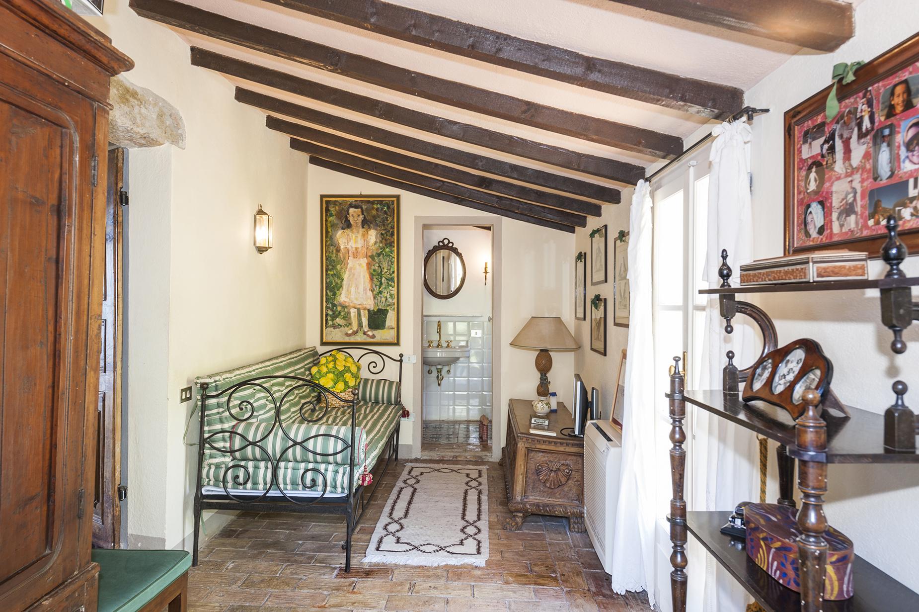 Villa in Vendita a Monte Argentario: 5 locali, 400 mq - Foto 19