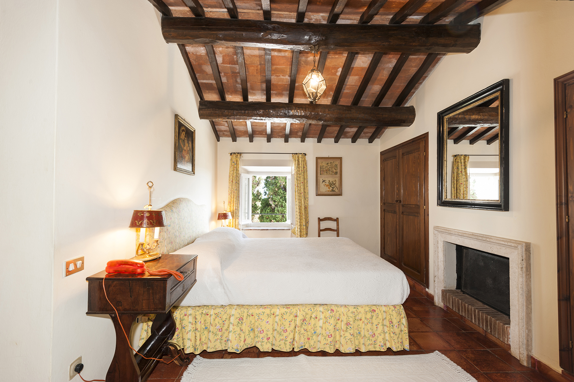 Villa in Vendita a Monte Argentario: 5 locali, 400 mq - Foto 20