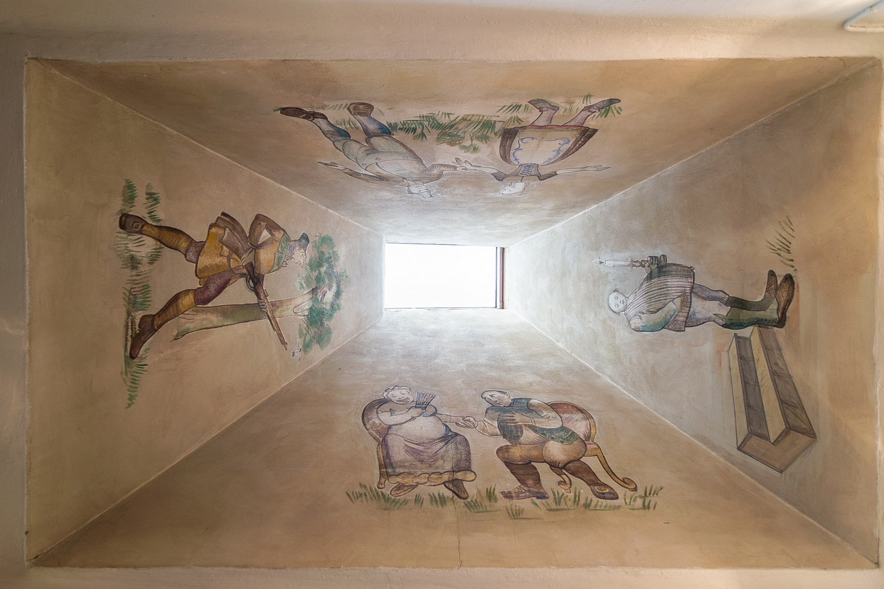 Villa in Vendita a Carimate: 5 locali, 800 mq - Foto 13