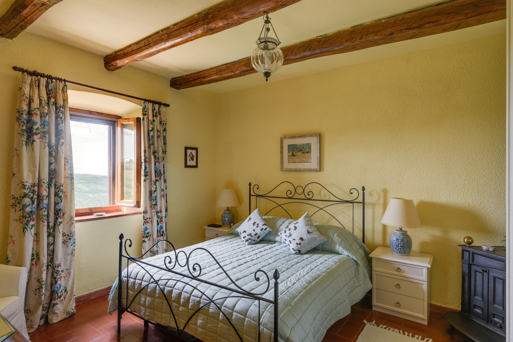 Casa indipendente in Vendita a Semproniano: 4 locali, 220 mq - Foto 16