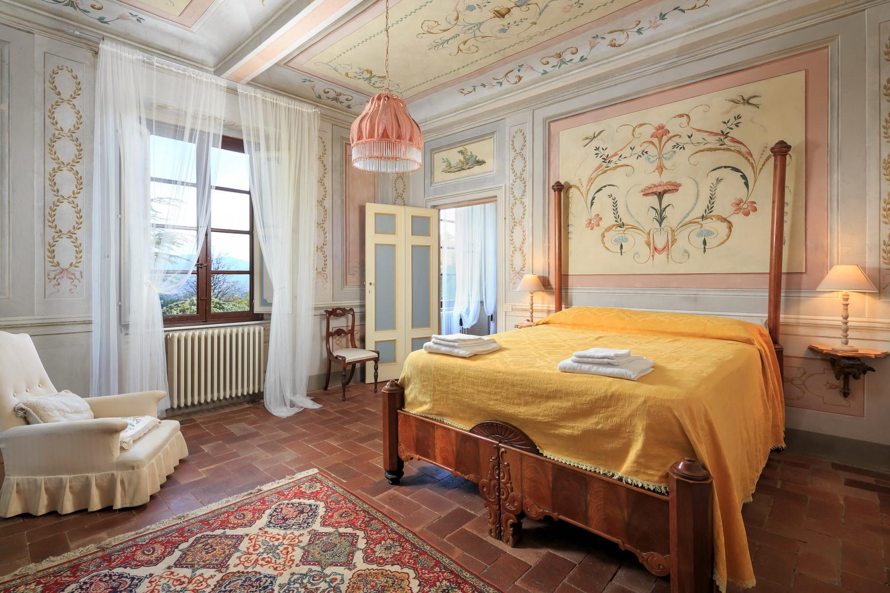 Villa in Vendita a Capannori: 5 locali, 570 mq - Foto 10