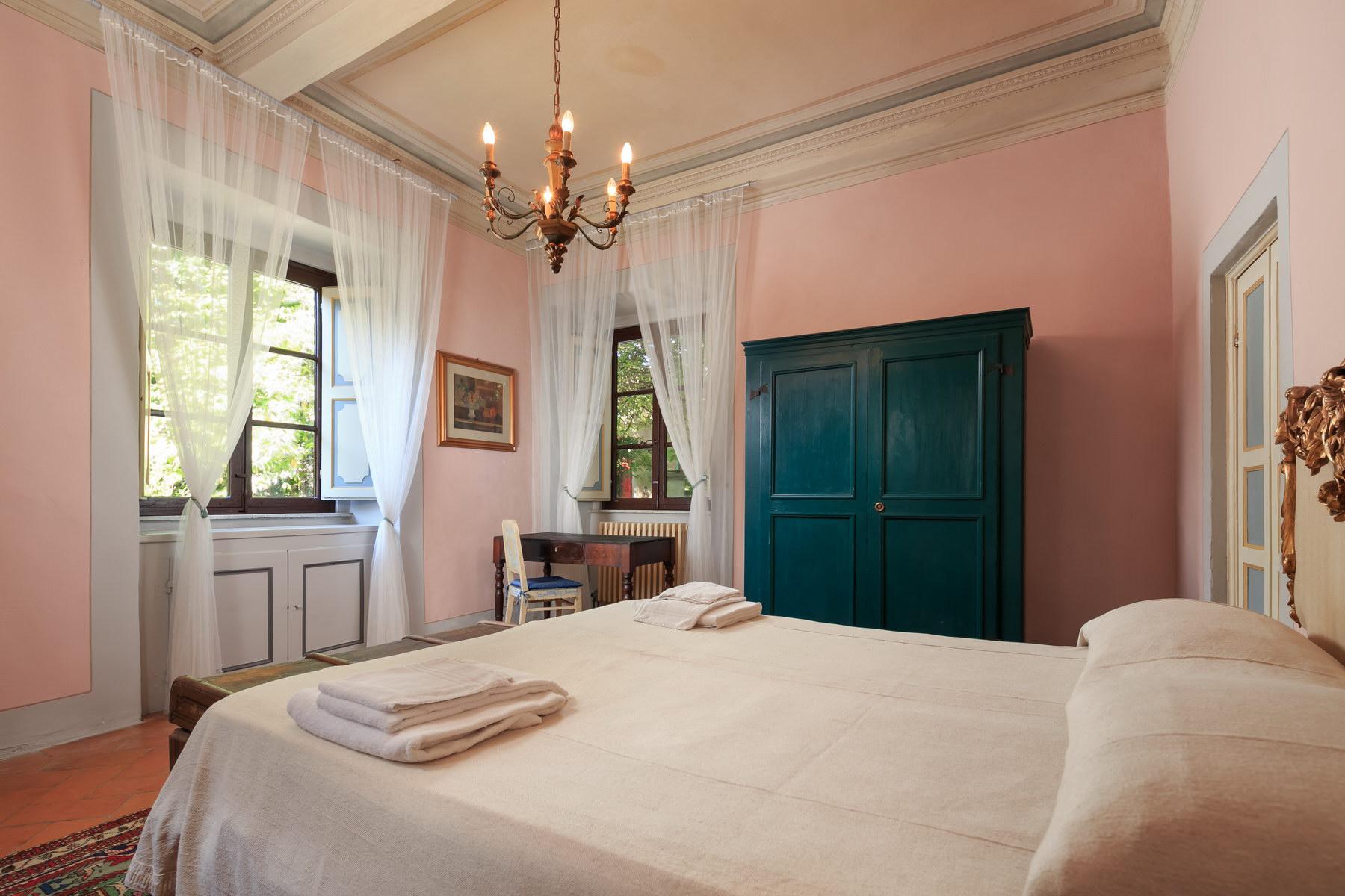 Villa in Vendita a Capannori: 5 locali, 570 mq - Foto 18