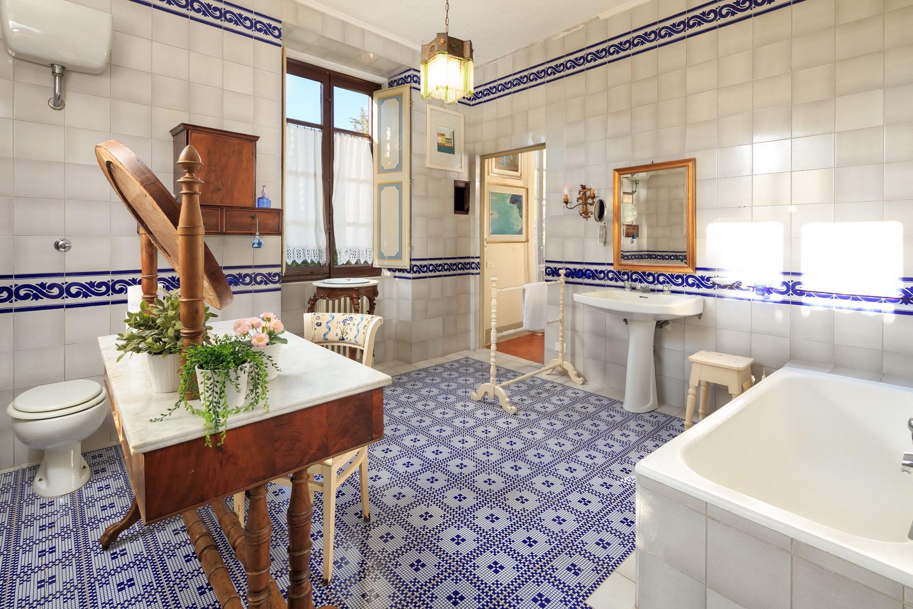 Villa in Vendita a Capannori: 5 locali, 570 mq - Foto 22