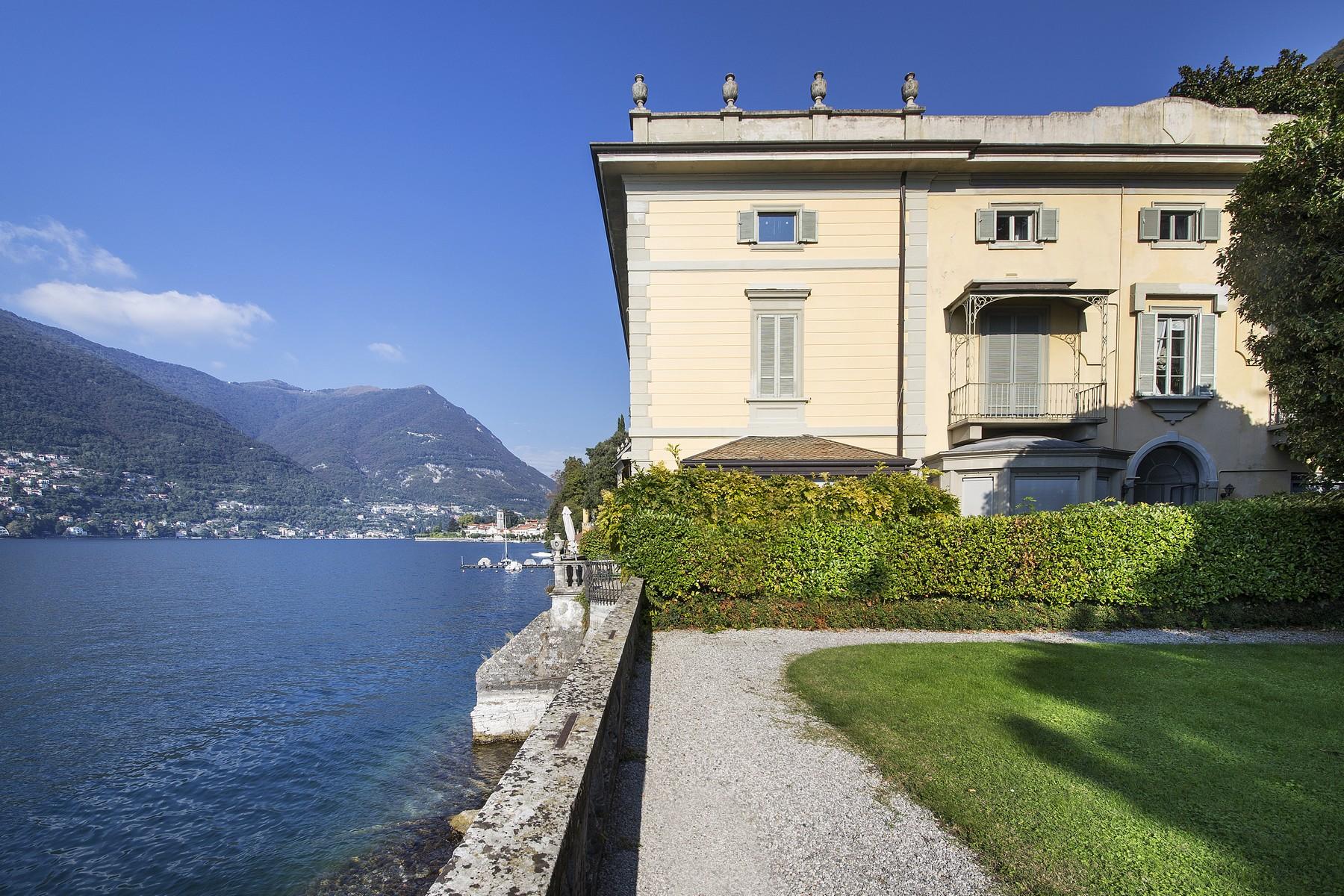 Appartamento in Vendita a Torno: 5 locali, 100 mq - Foto 1