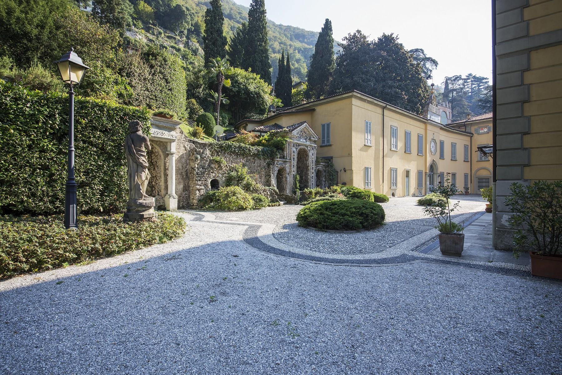 Appartamento in Vendita a Torno: 5 locali, 100 mq - Foto 3