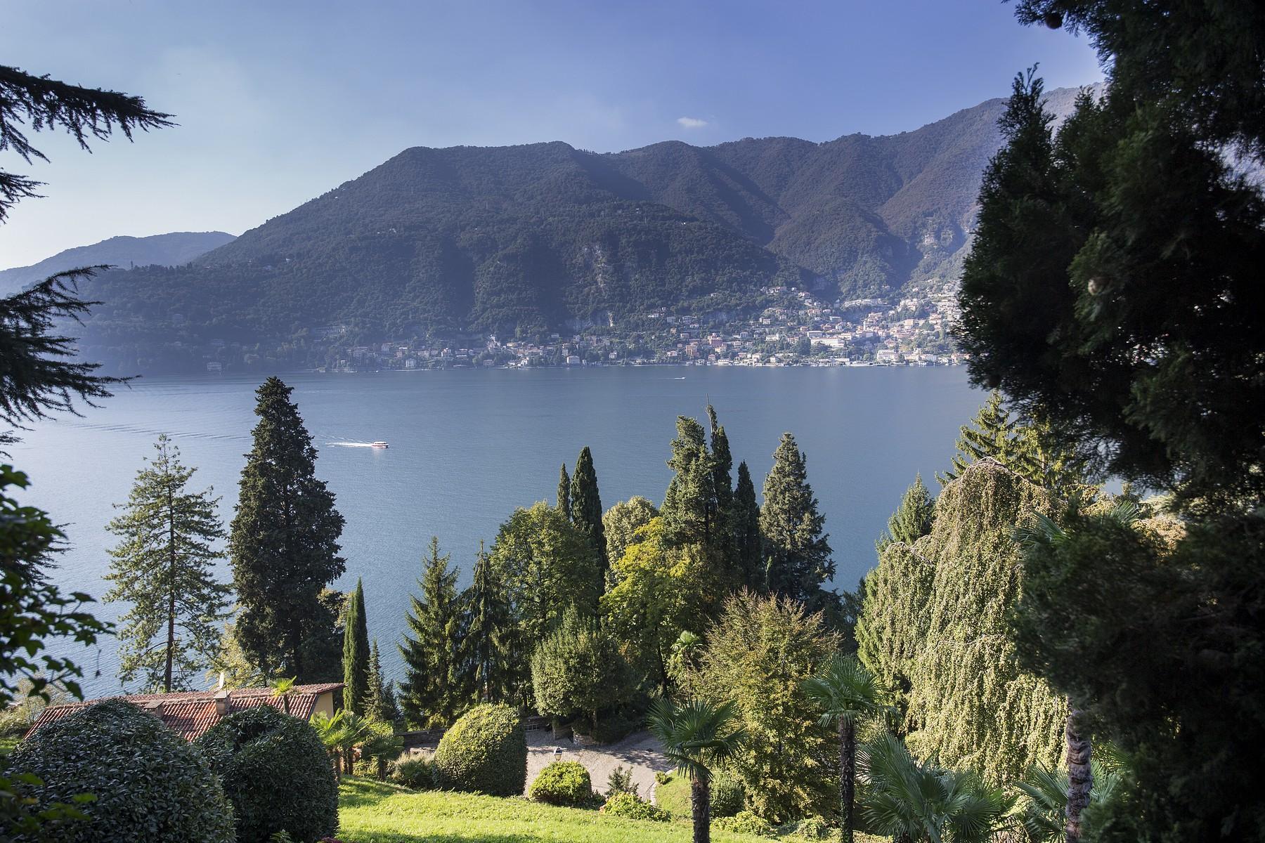 Appartamento in Vendita a Torno: 5 locali, 100 mq - Foto 6