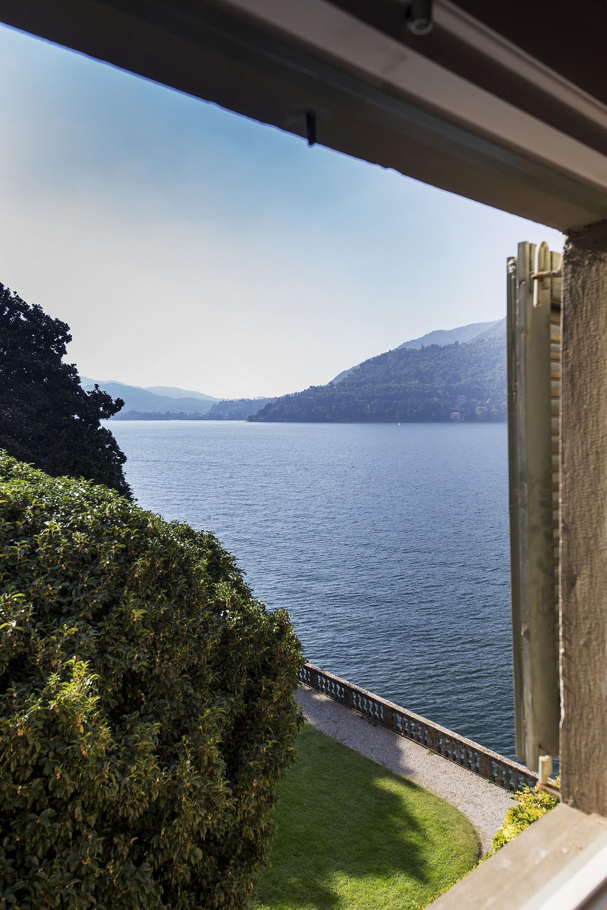 Appartamento in Vendita a Torno: 5 locali, 100 mq - Foto 8