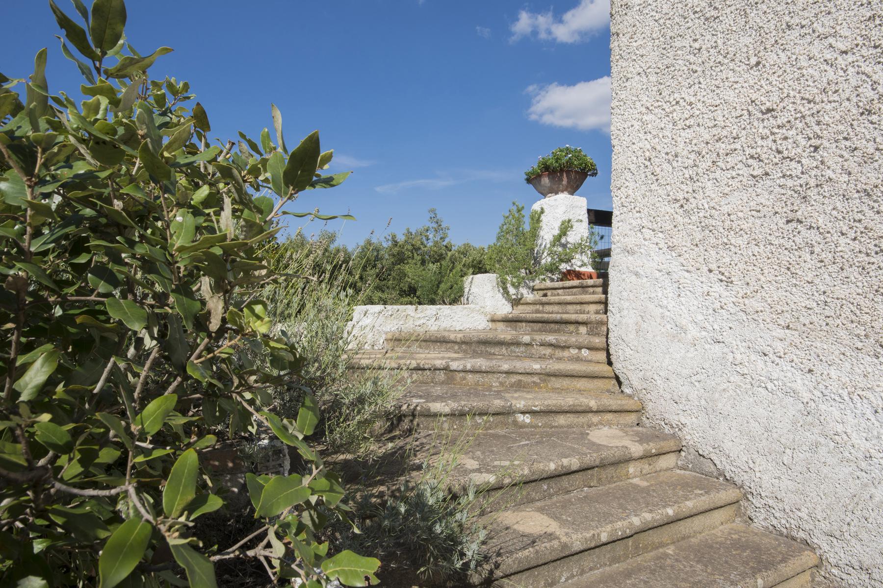 Villa in Vendita a Castiglione Della Pescaia: 5 locali, 323 mq - Foto 14