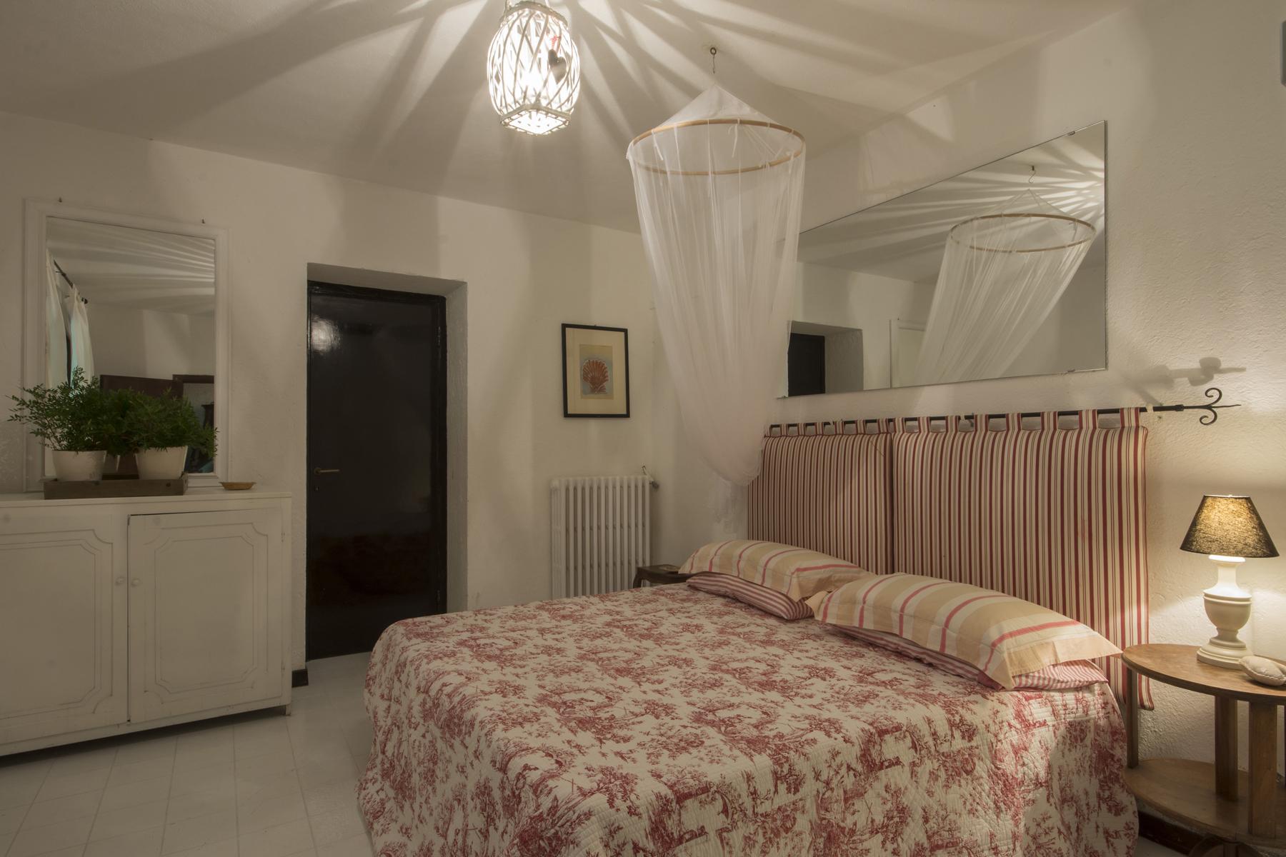 Villa in Vendita a Castiglione Della Pescaia: 5 locali, 323 mq - Foto 11