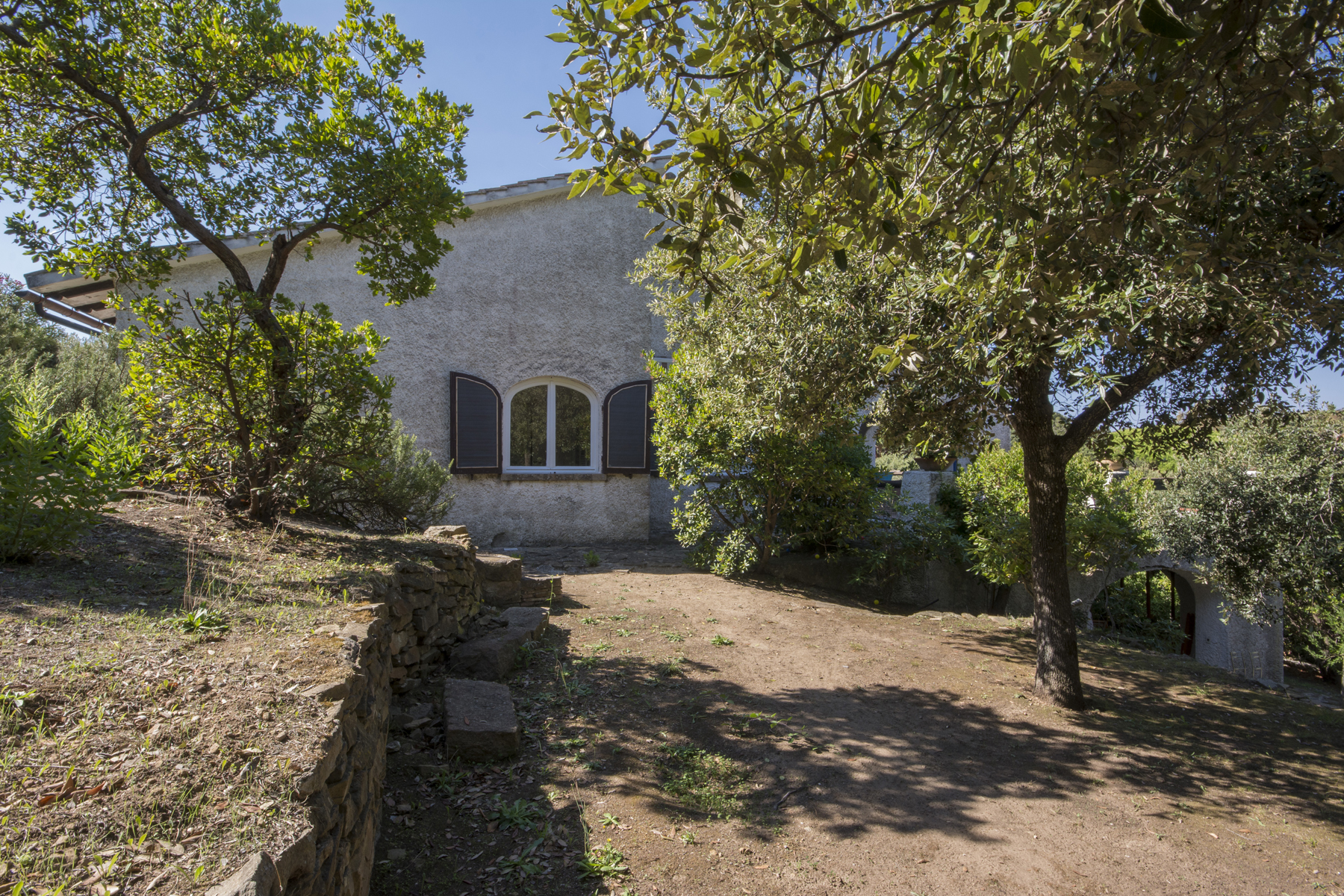 Villa in Vendita a Castiglione Della Pescaia: 5 locali, 323 mq - Foto 16