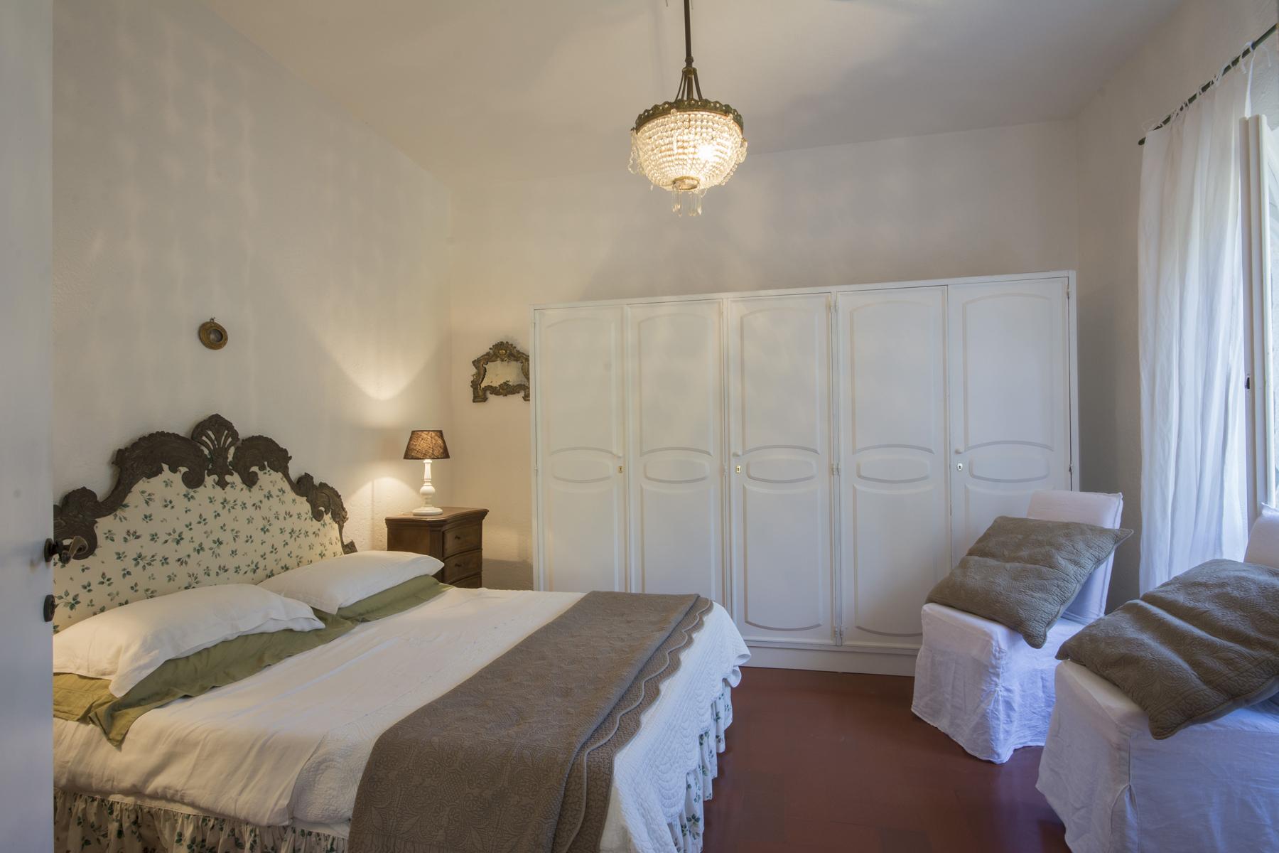Villa in Vendita a Castiglione Della Pescaia: 5 locali, 323 mq - Foto 10