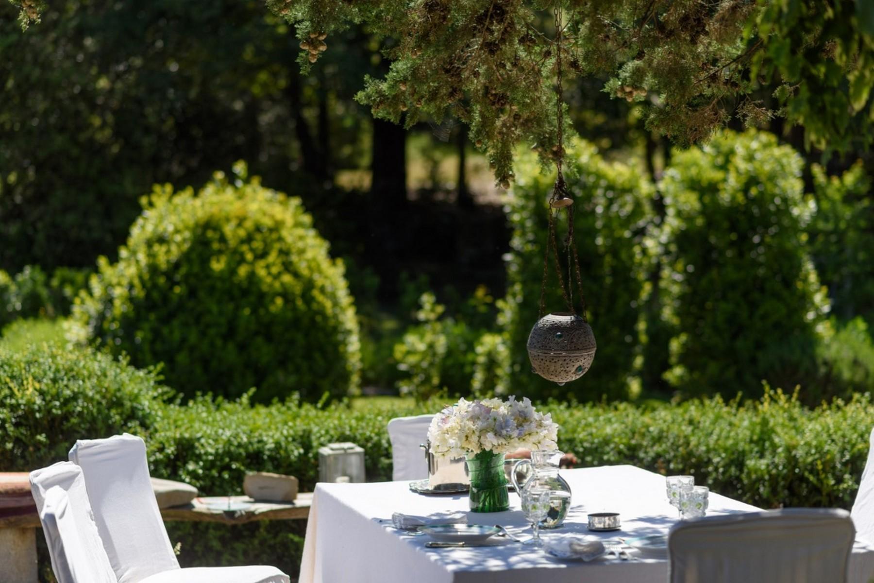 Villa in Vendita a Monte San Savino: 5 locali, 381 mq - Foto 23