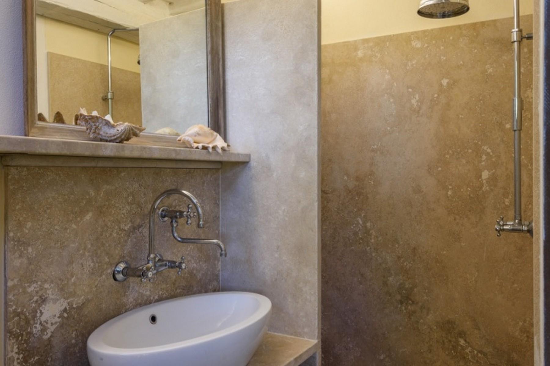 Villa in Vendita a Monte San Savino: 5 locali, 381 mq - Foto 17