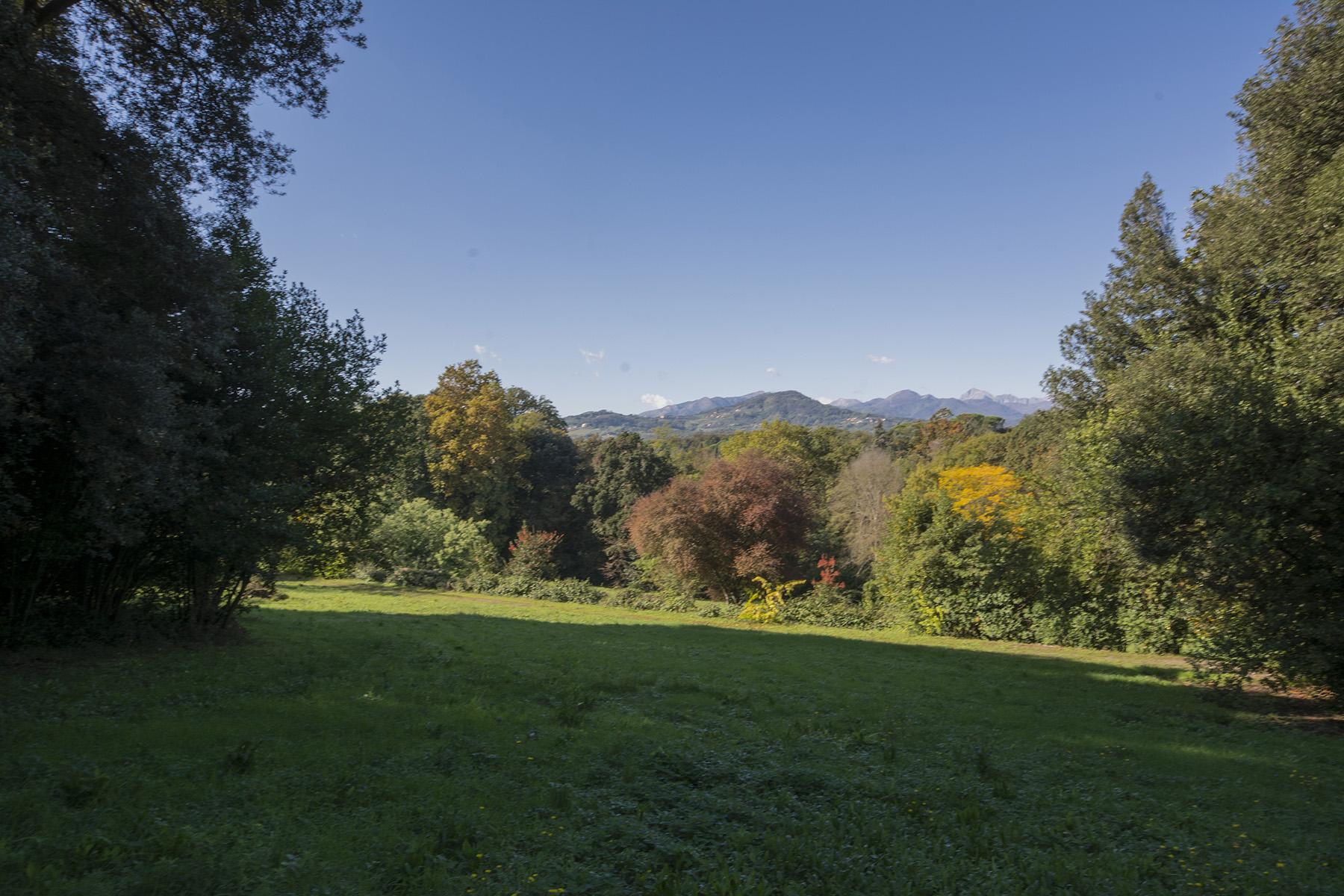 Villa in Vendita a Lucca: 5 locali, 2451 mq - Foto 20