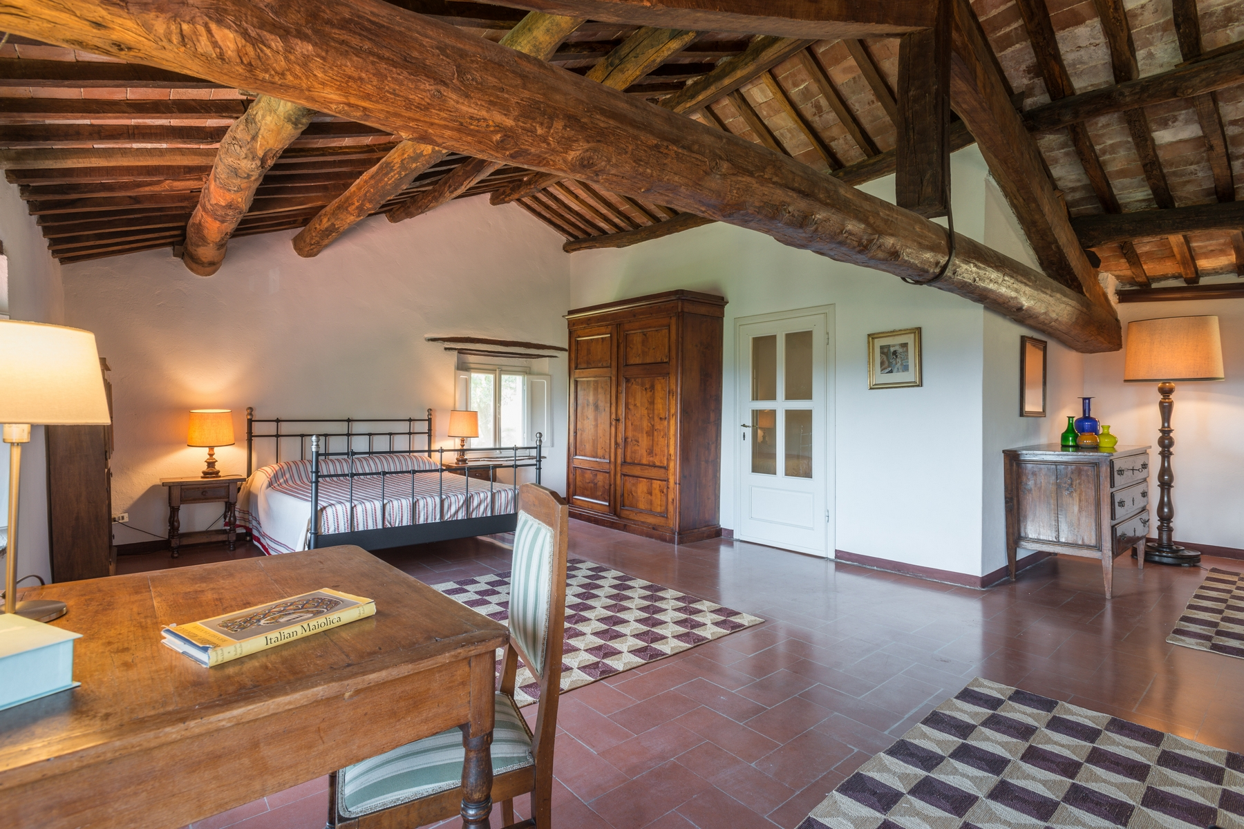 Villa in Vendita a Lucca: 5 locali, 550 mq - Foto 17