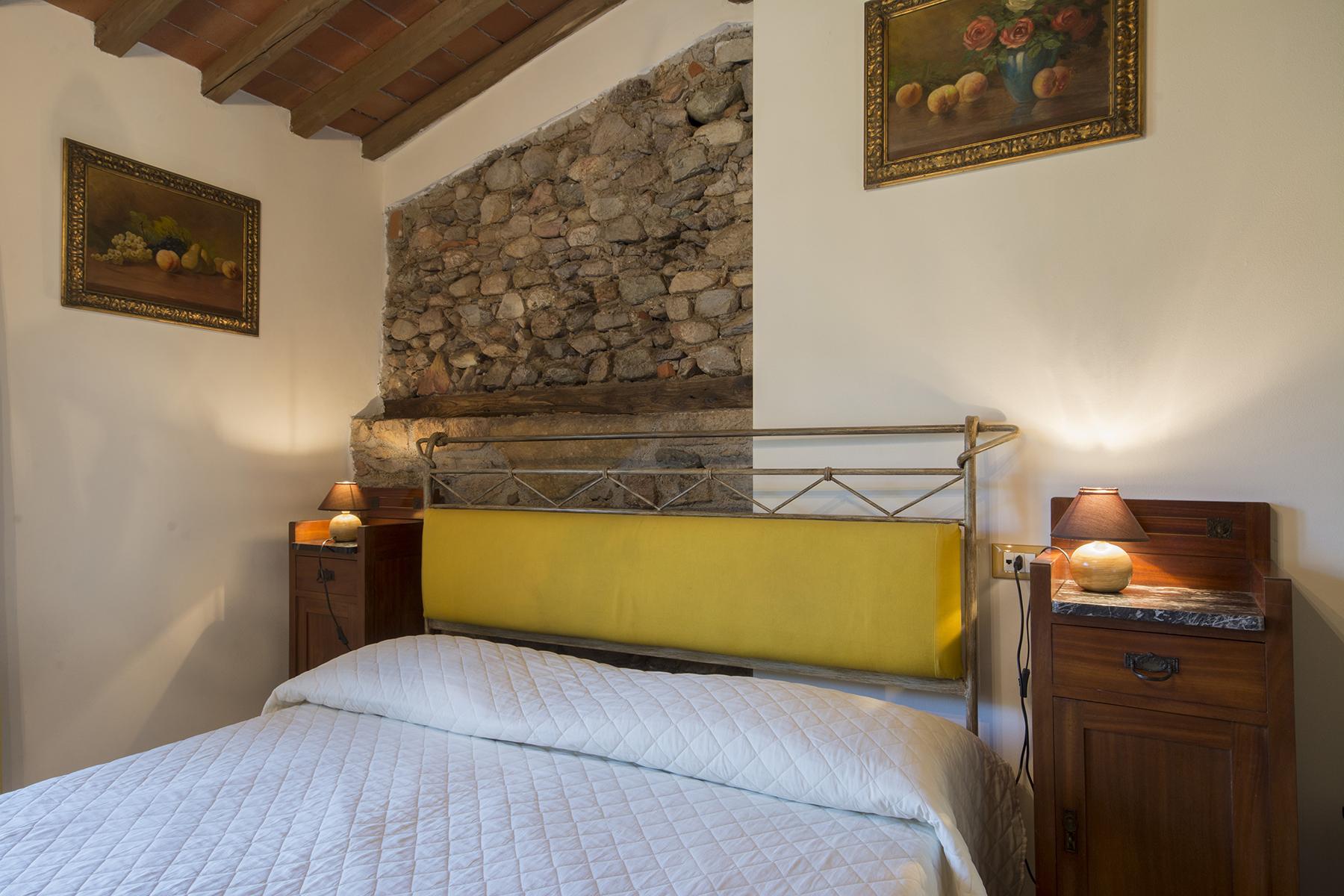 Rustico in Vendita a Capannori: 5 locali, 500 mq - Foto 5