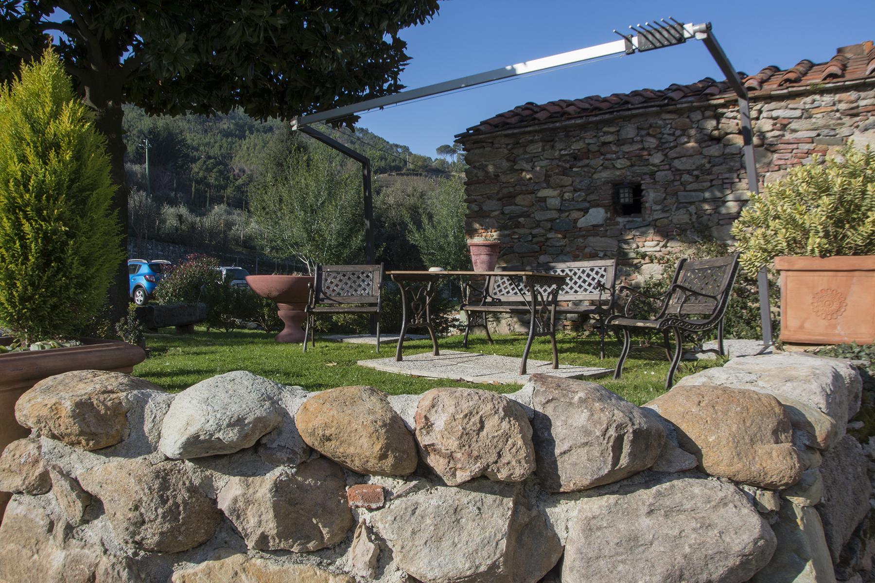 Rustico in Vendita a Capannori: 5 locali, 500 mq - Foto 9