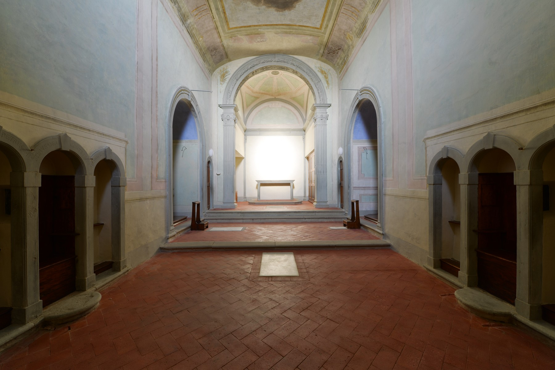 Villa in Vendita a Fiesole: 5 locali, 461 mq - Foto 5