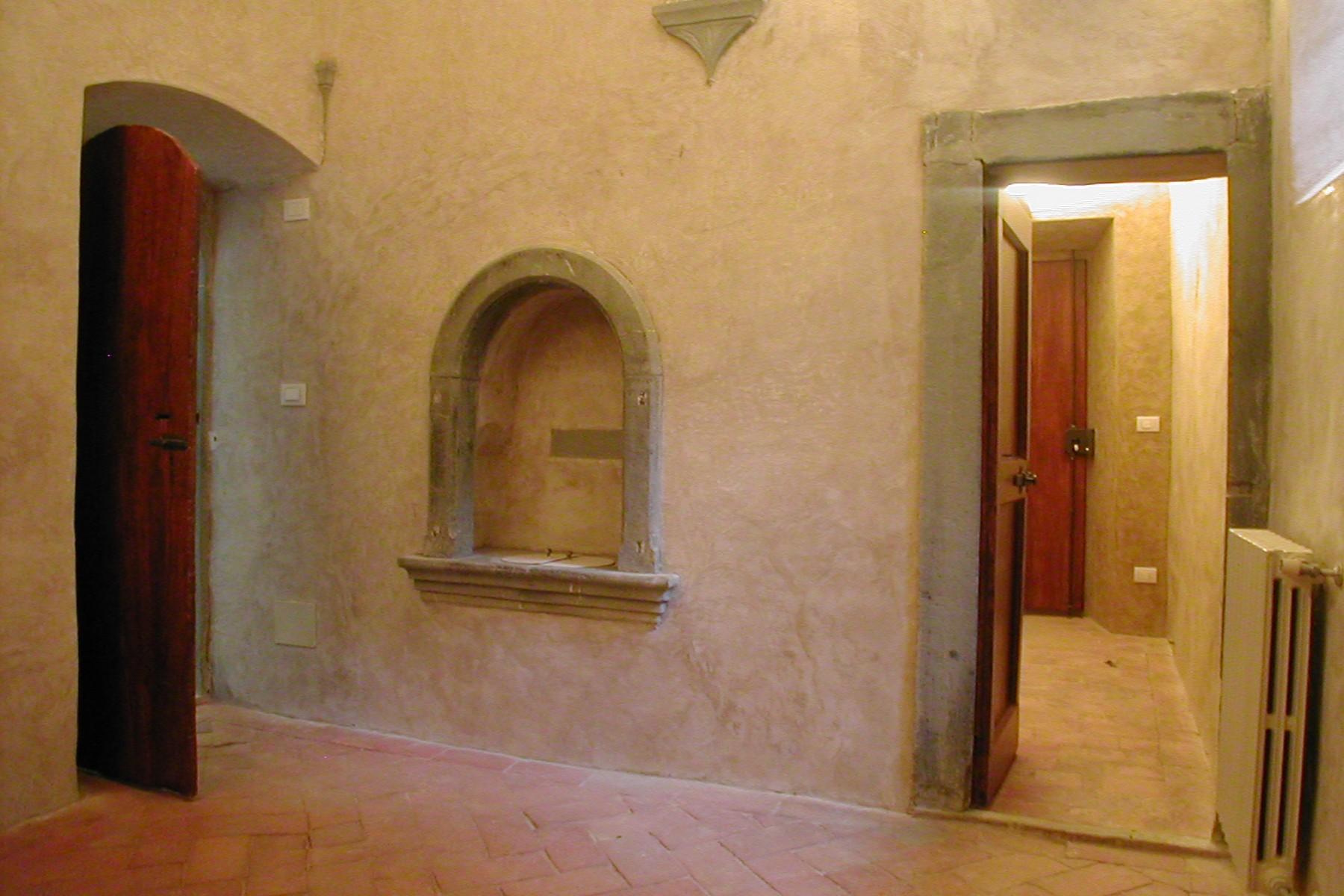 Villa in Vendita a Fiesole: 5 locali, 461 mq - Foto 7