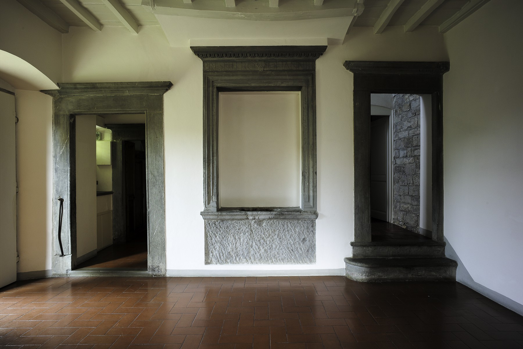 Villa in Vendita a Fiesole: 5 locali, 461 mq - Foto 12