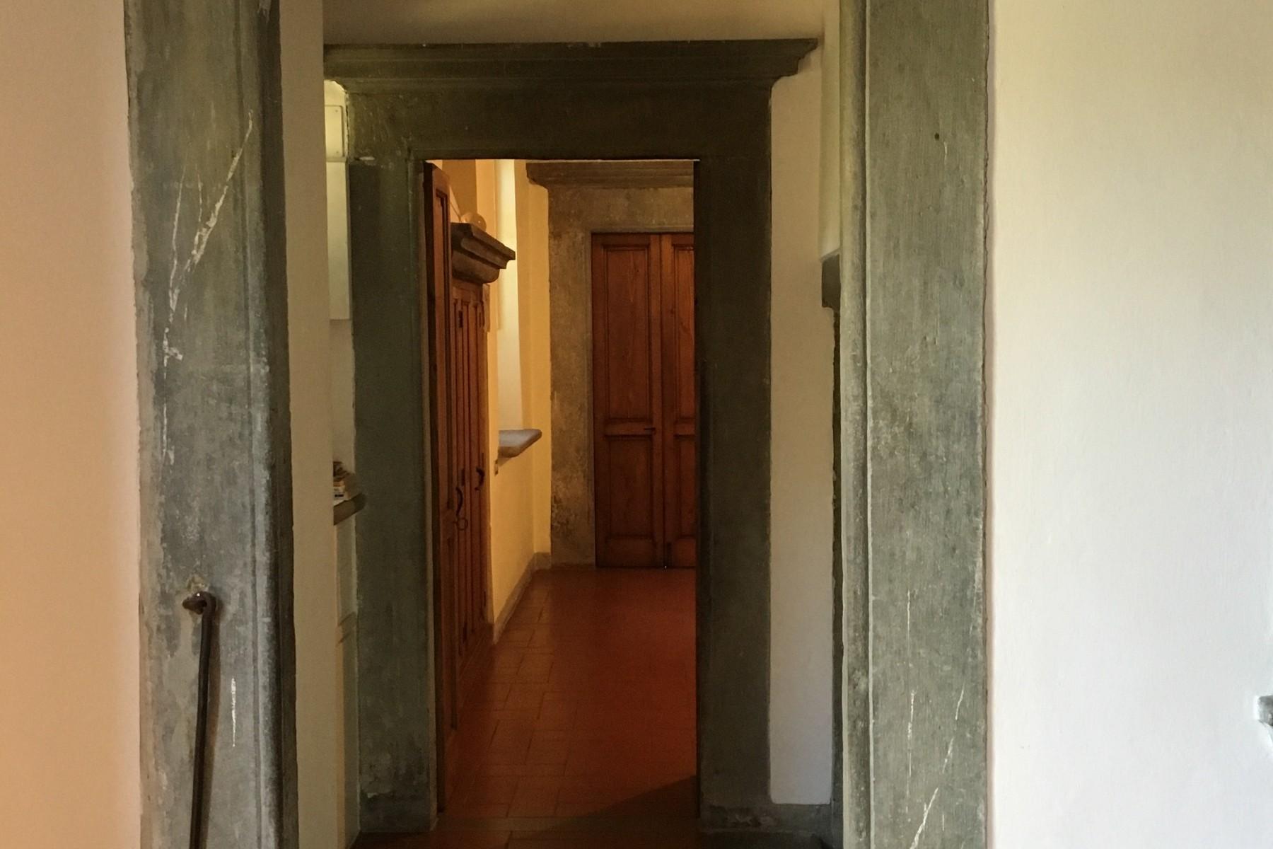 Villa in Vendita a Fiesole: 5 locali, 461 mq - Foto 14
