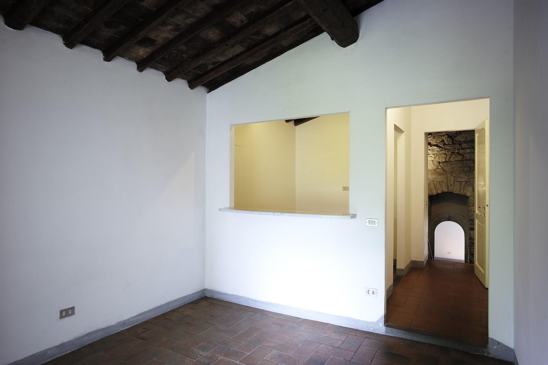 Villa in Vendita a Fiesole: 5 locali, 461 mq - Foto 17