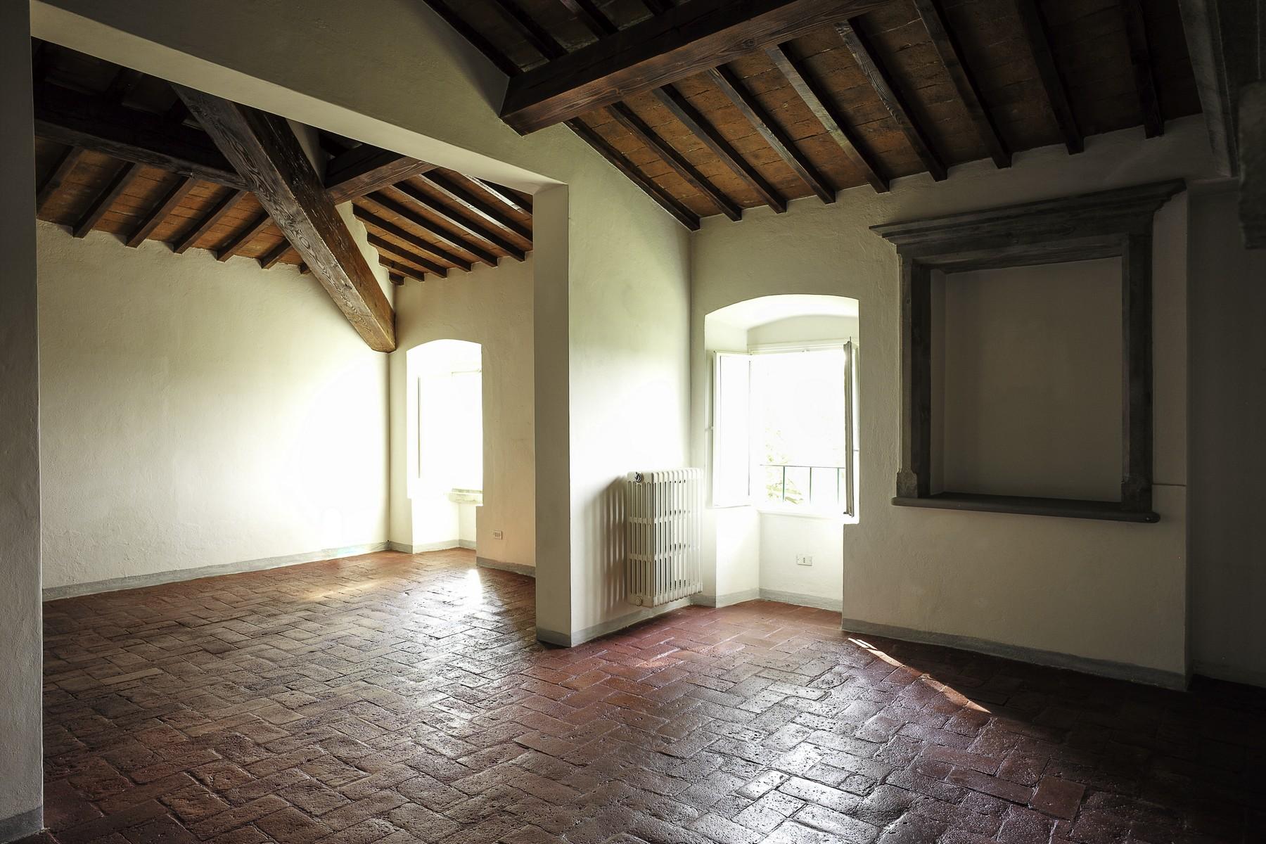 Villa in Vendita a Fiesole: 5 locali, 461 mq - Foto 20
