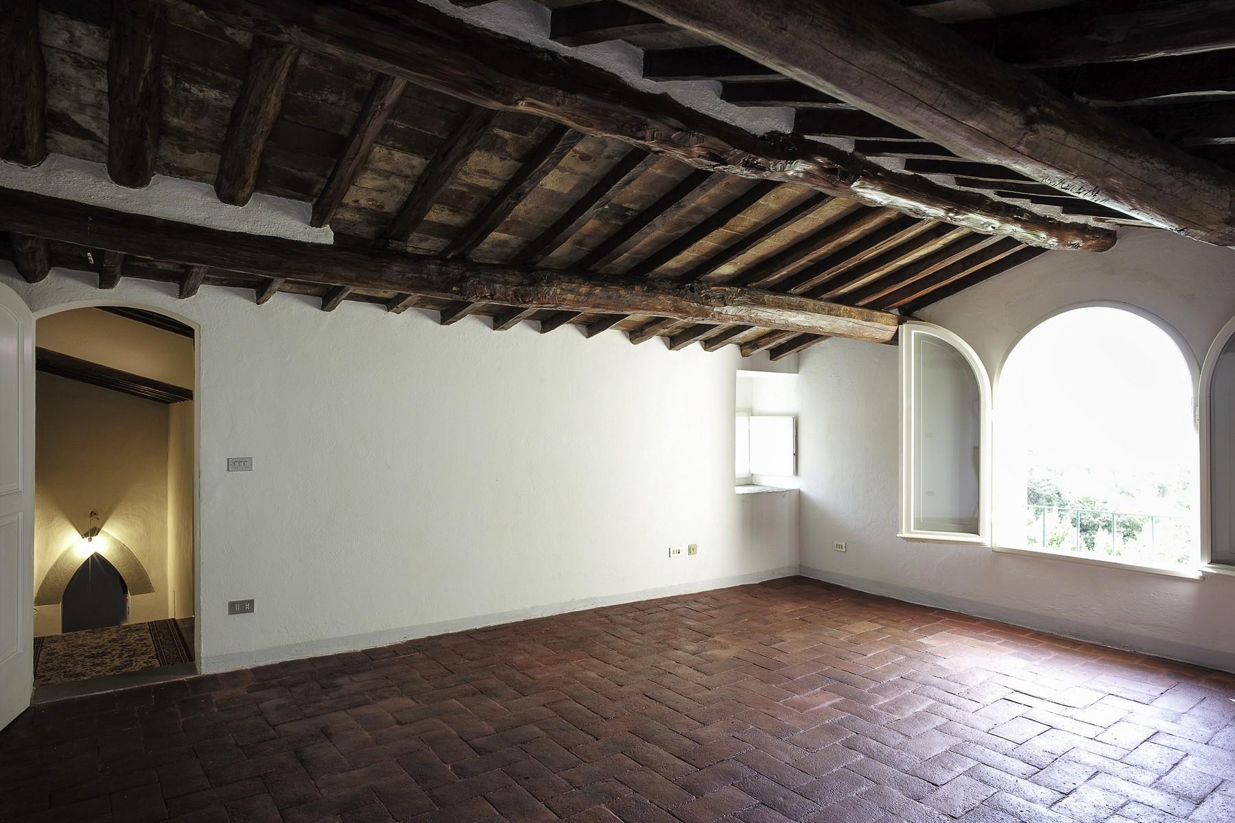 Villa in Vendita a Fiesole: 5 locali, 461 mq - Foto 21