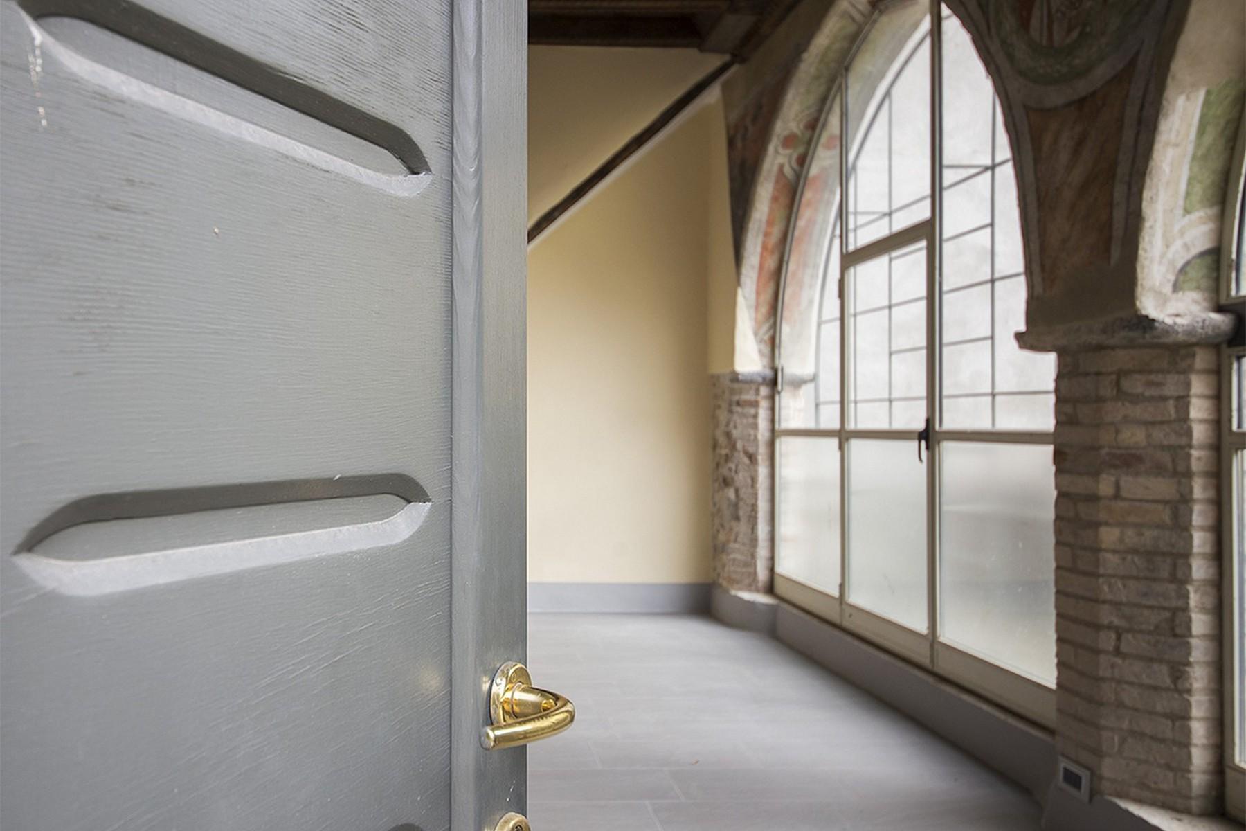 Casa indipendente in Vendita a Como: 3 locali, 82 mq - Foto 3