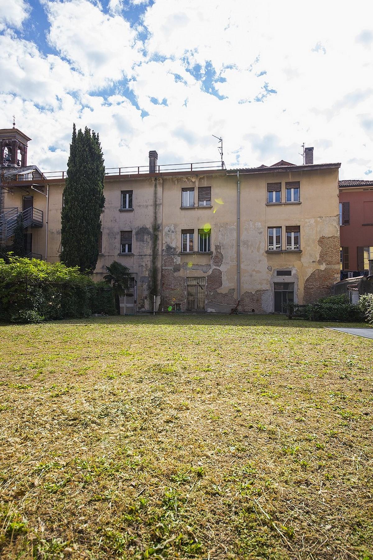 Casa indipendente in Vendita a Como: 3 locali, 82 mq - Foto 5