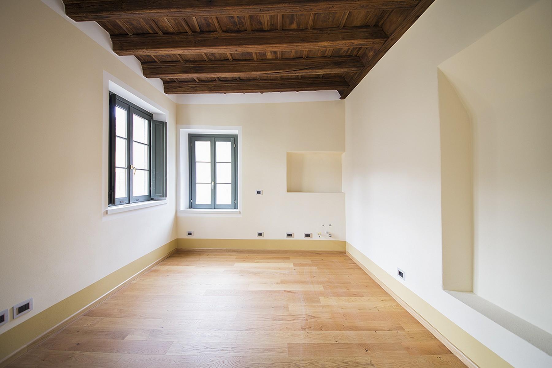 Casa indipendente in Vendita a Como: 3 locali, 82 mq - Foto 9