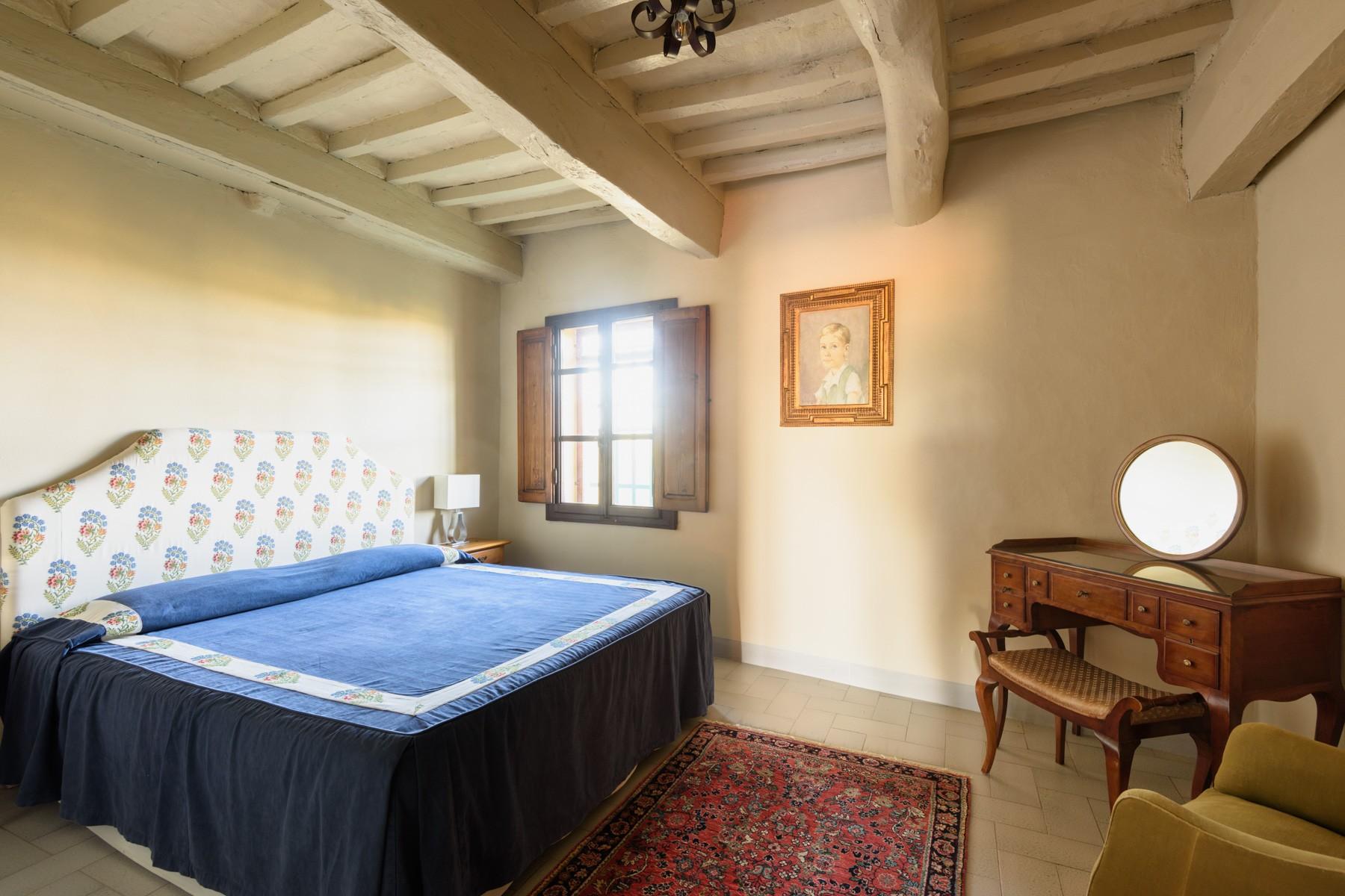 Villa in Vendita a Montaione: 5 locali, 15655 mq - Foto 19