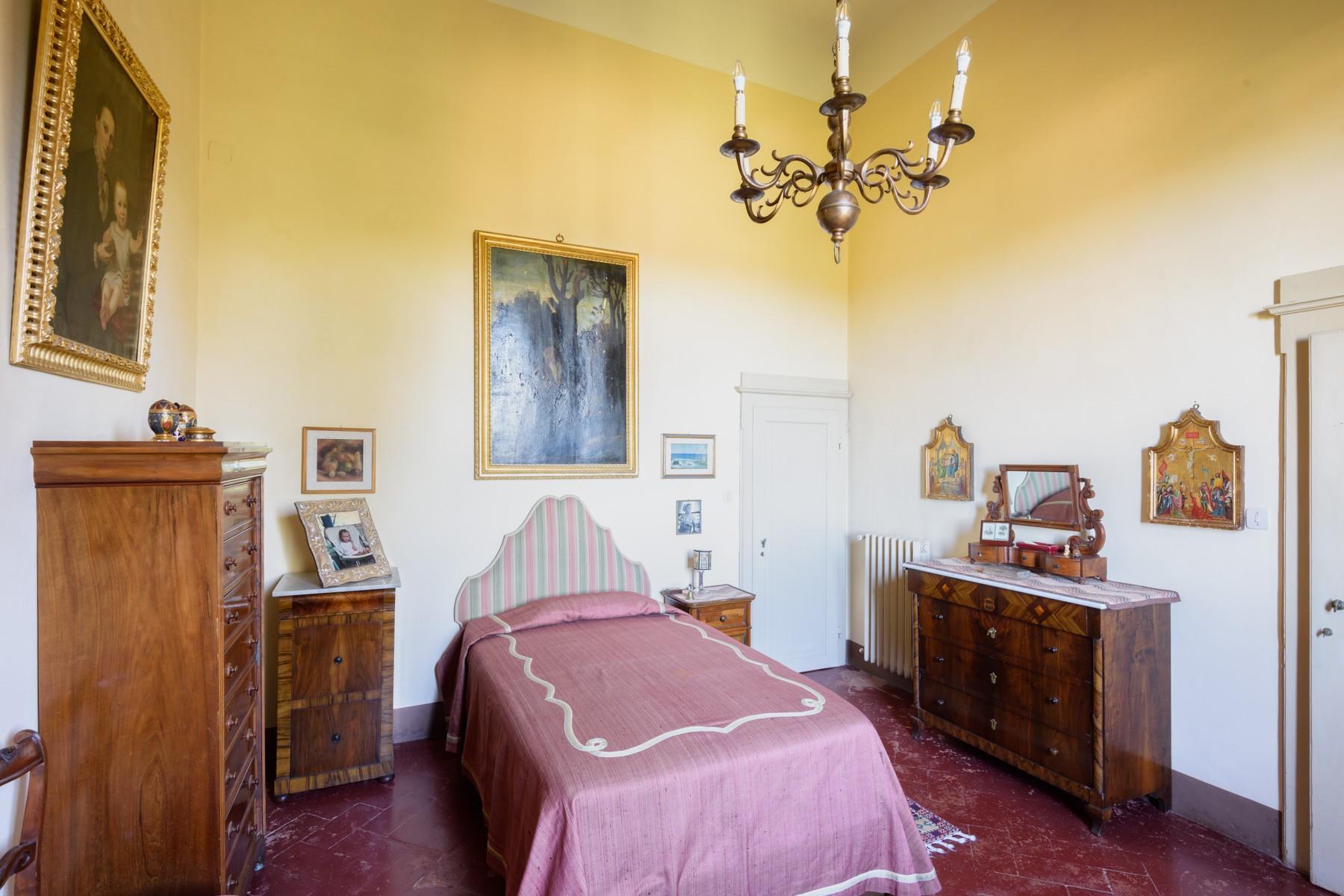 Villa in Vendita a Montaione: 5 locali, 15655 mq - Foto 18