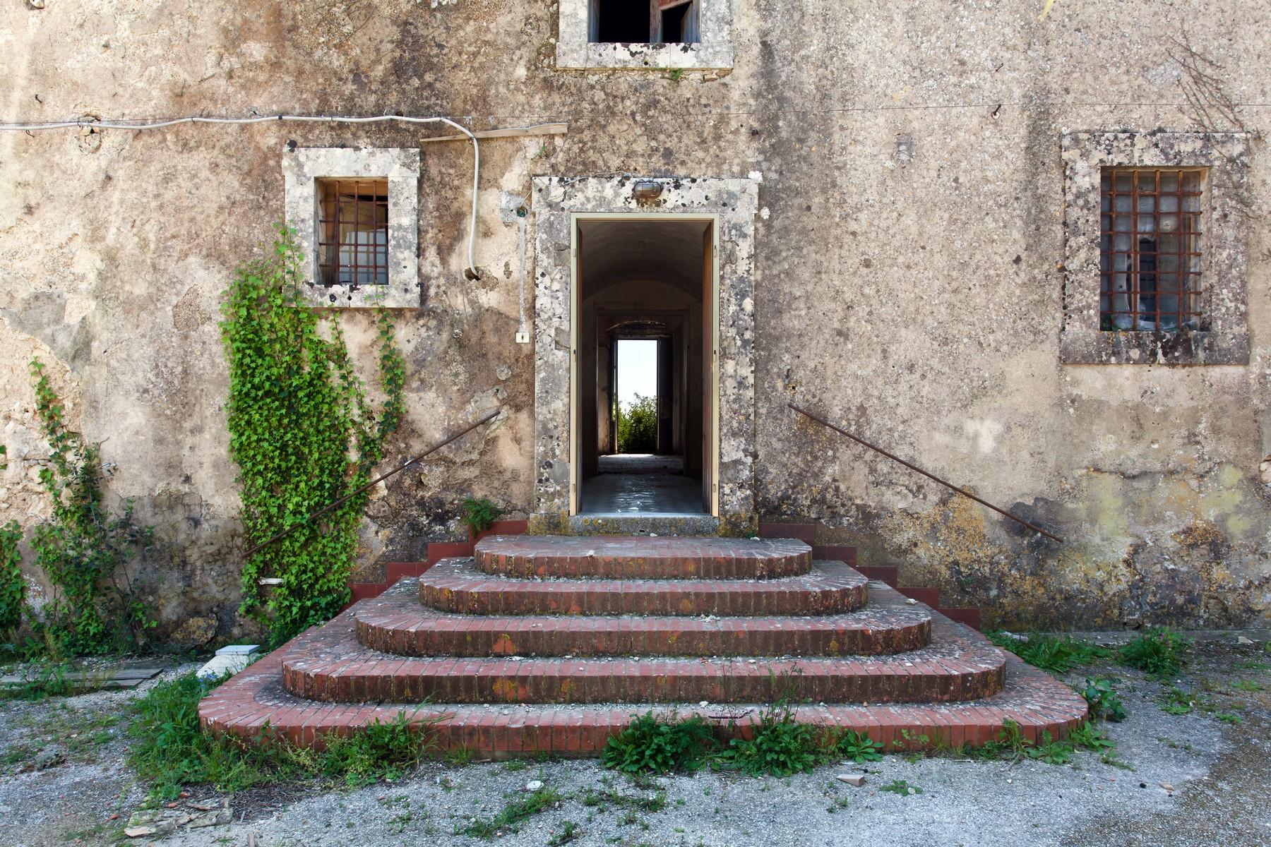 Casa indipendente in Vendita a Noto: 5 locali, 1000 mq - Foto 2