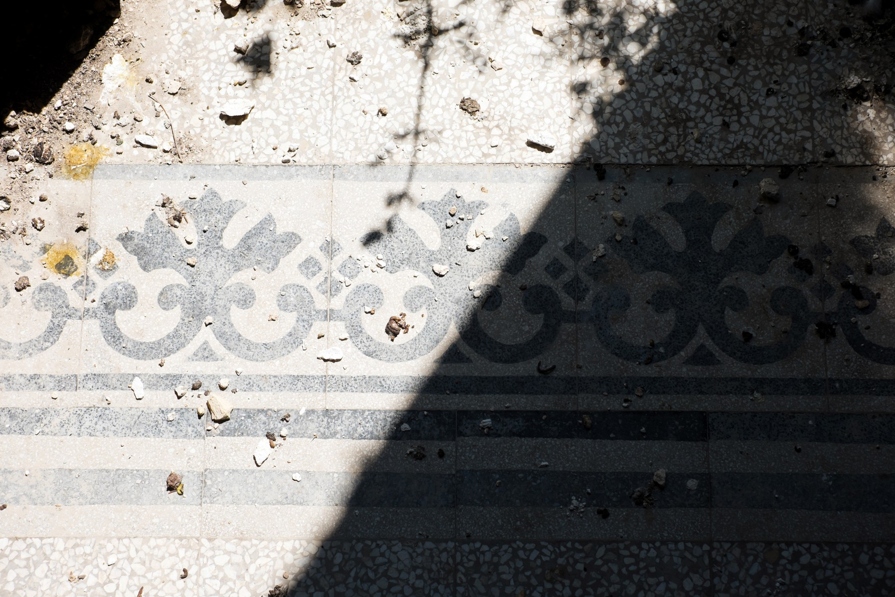 Casa indipendente in Vendita a Noto: 5 locali, 1000 mq - Foto 8